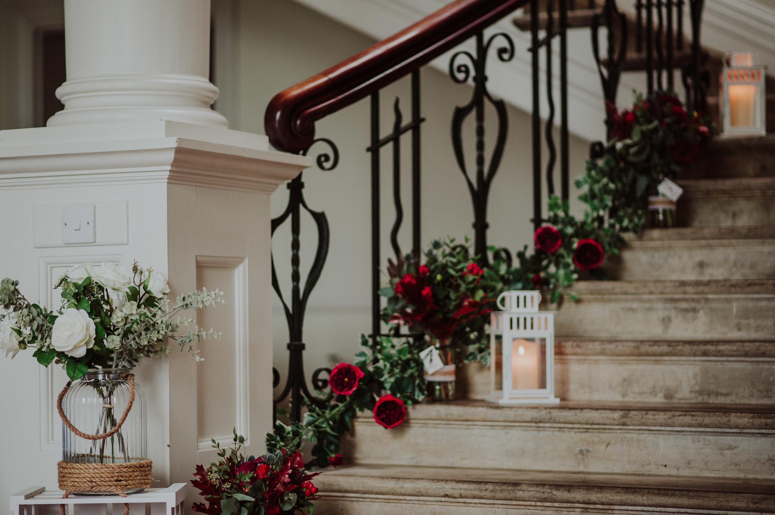scorrier-house-wedding-photographer-8.jpg