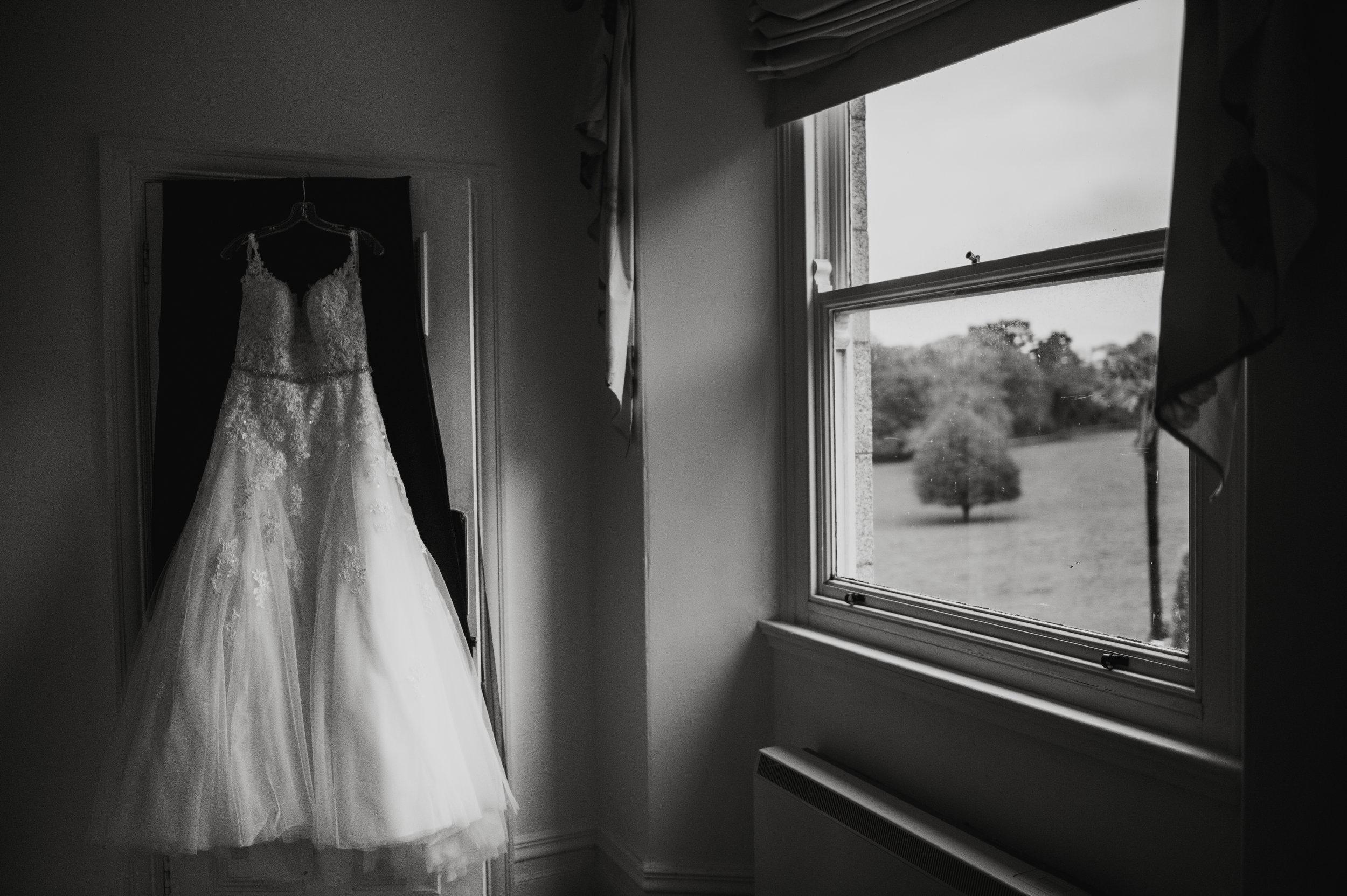 scorrier-house-wedding-photographer-7.jpg