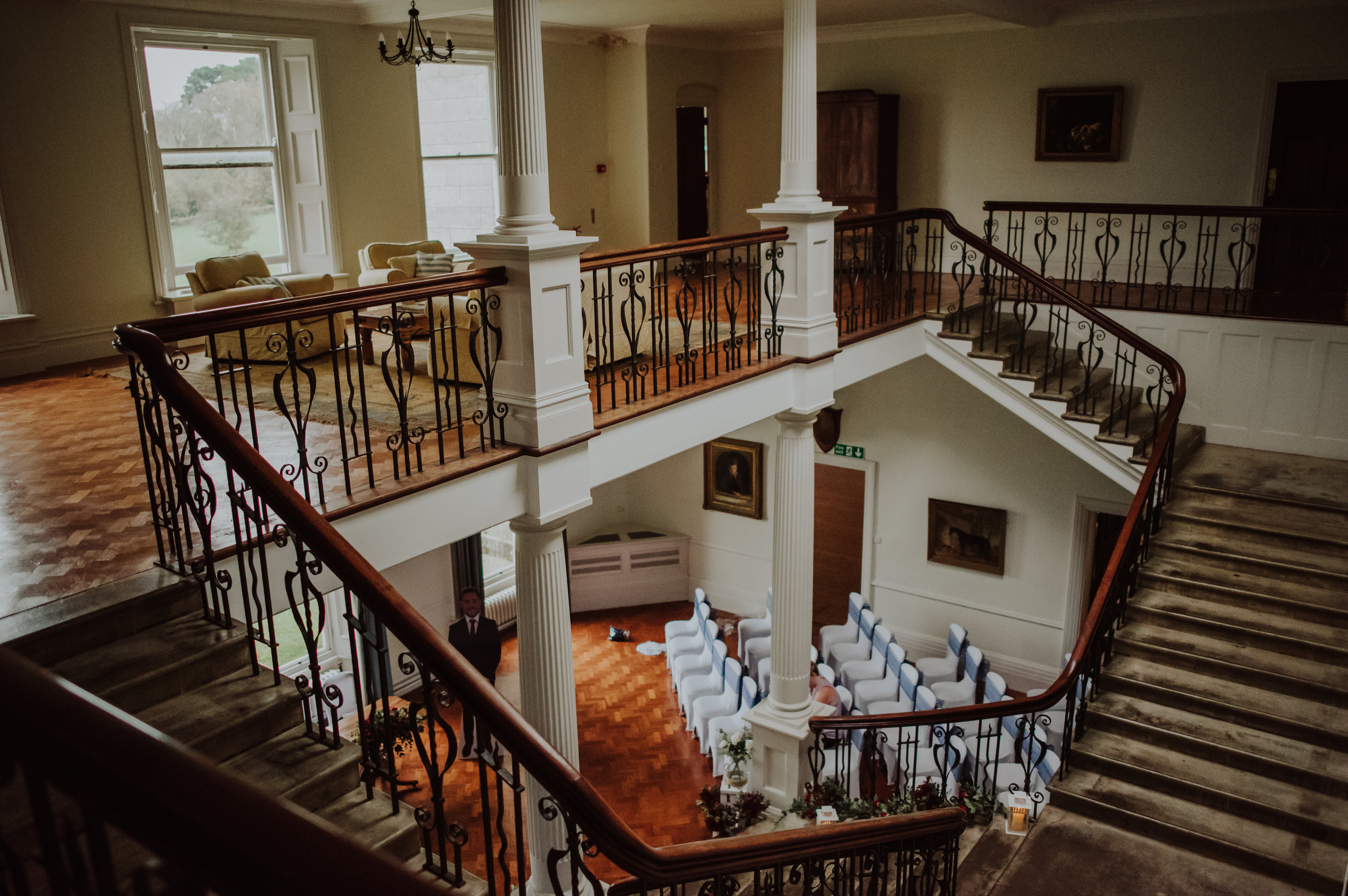 scorrier-house-wedding-photographer-10.jpg