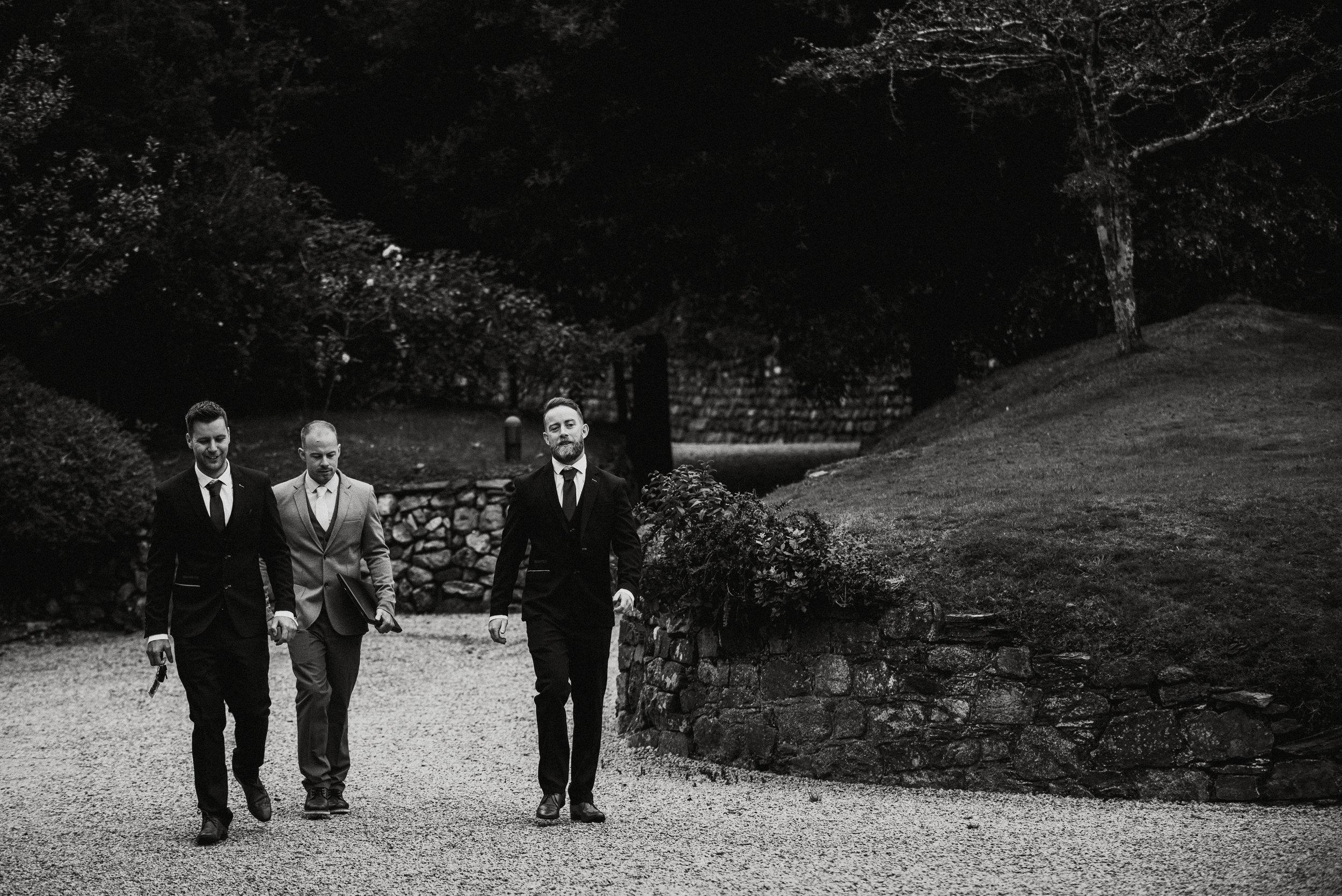 scorrier-house-wedding-photographer-13.jpg