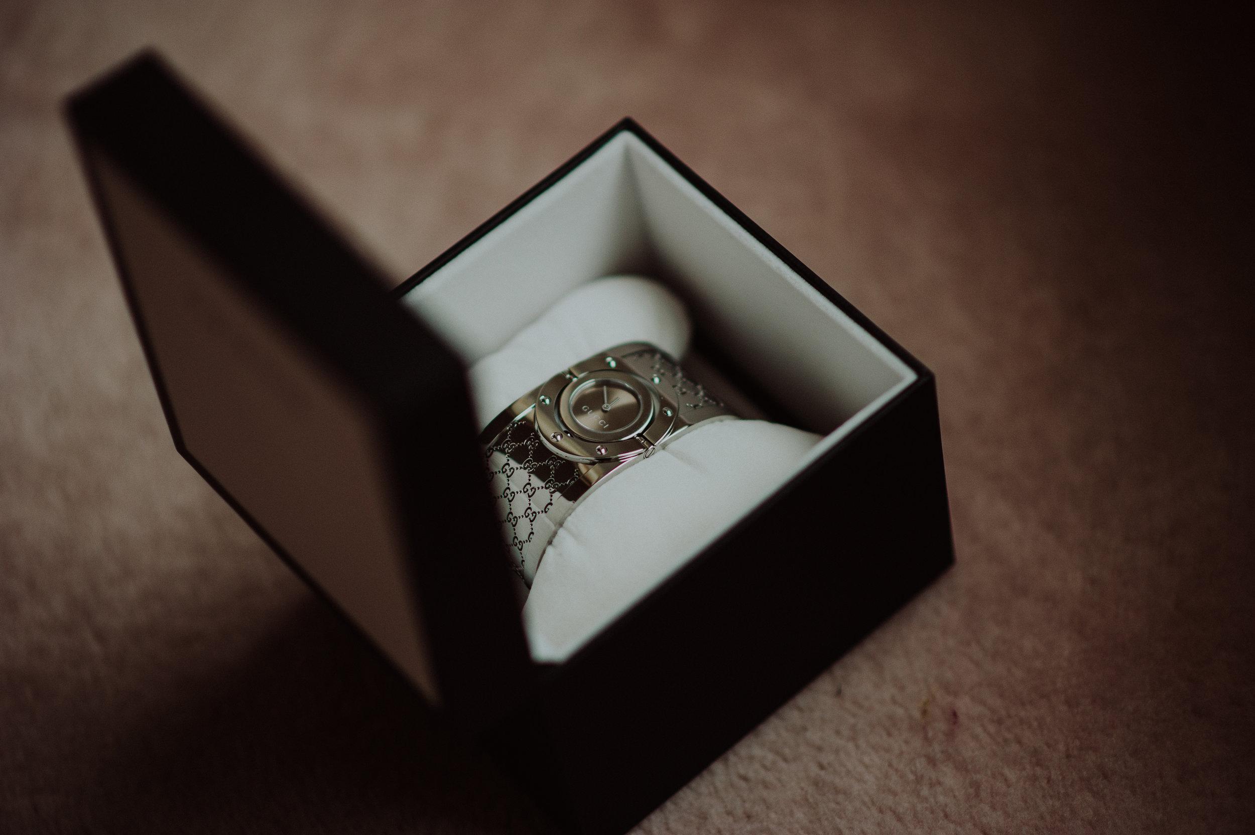 scorrier-house-wedding-photographer-15.jpg