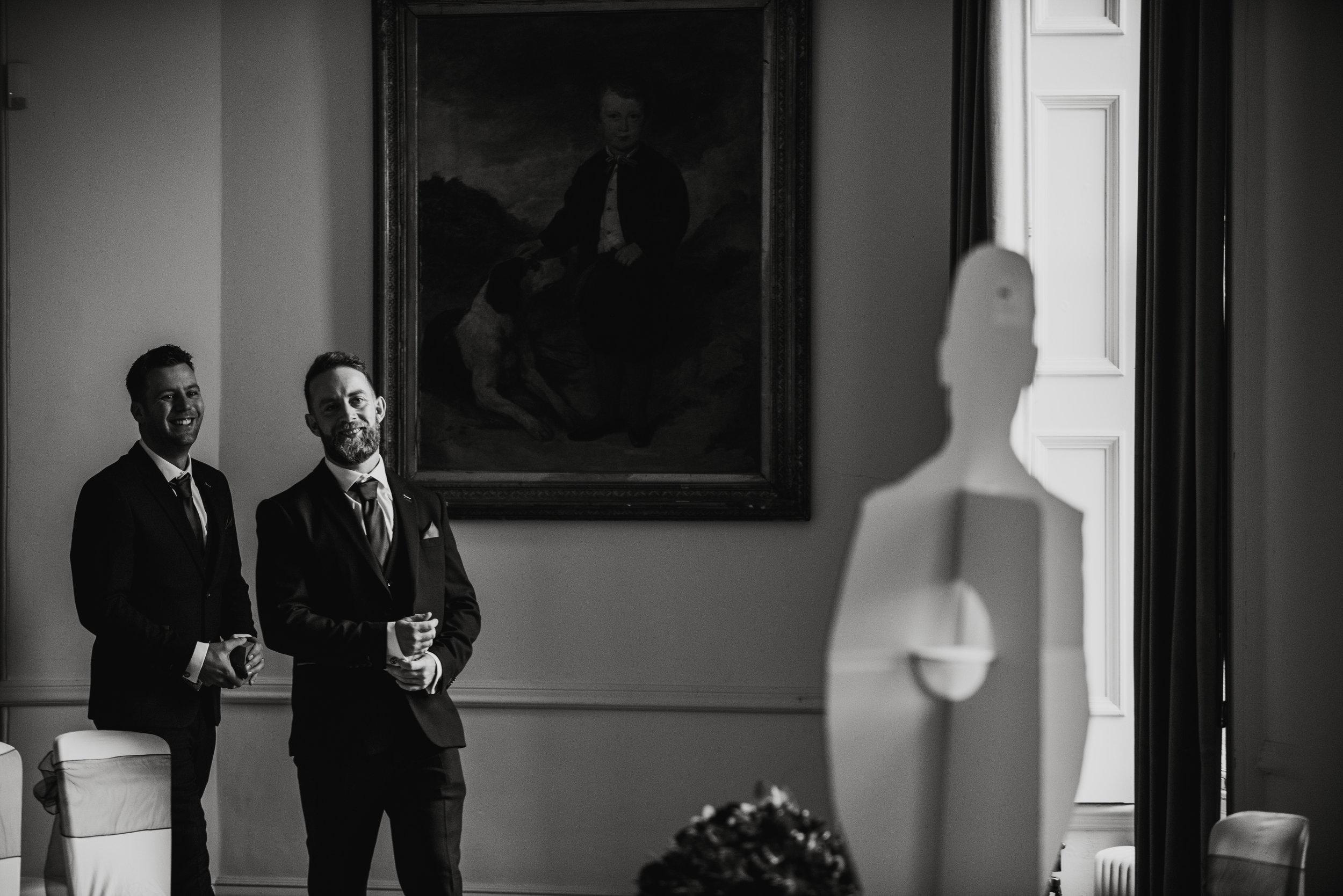 scorrier-house-wedding-photographer-14.jpg