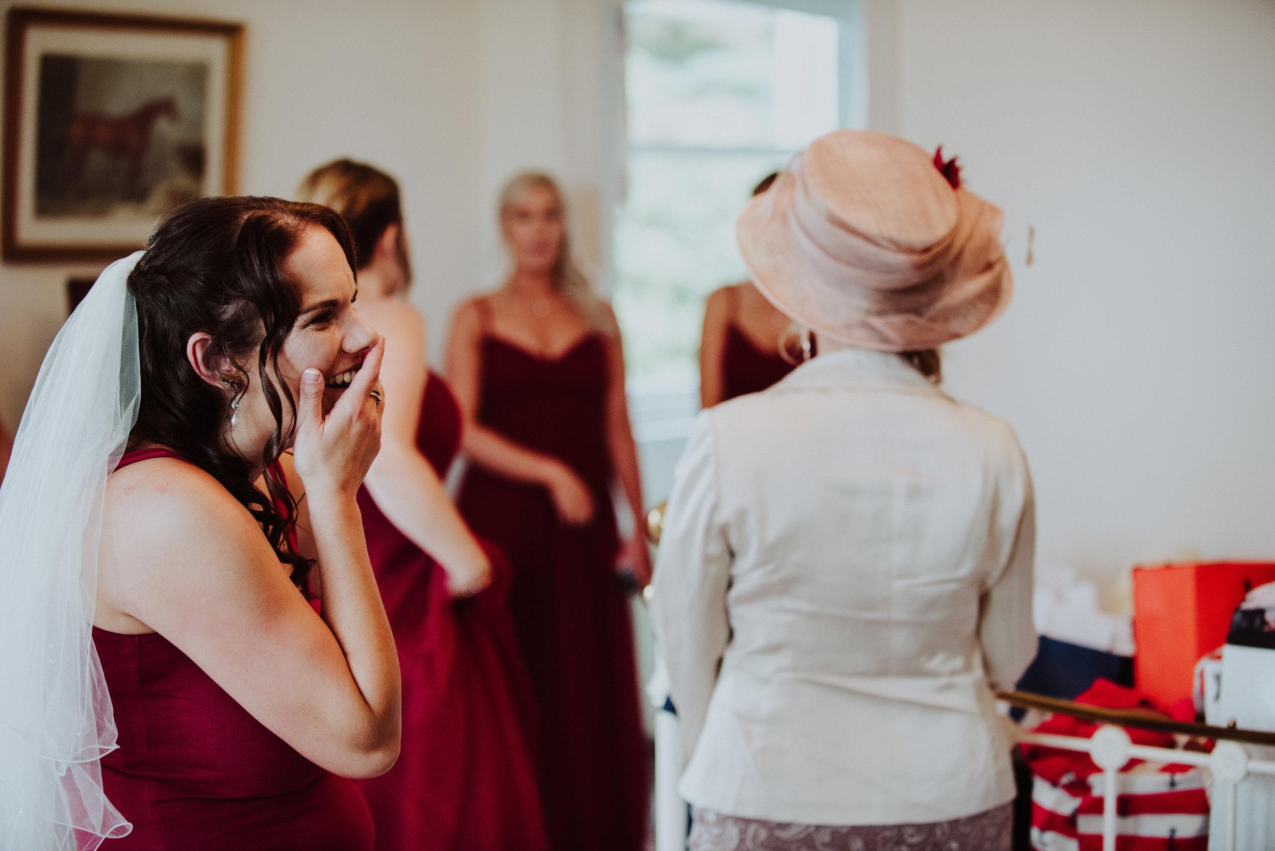 scorrier-house-wedding-photographer-19.jpg