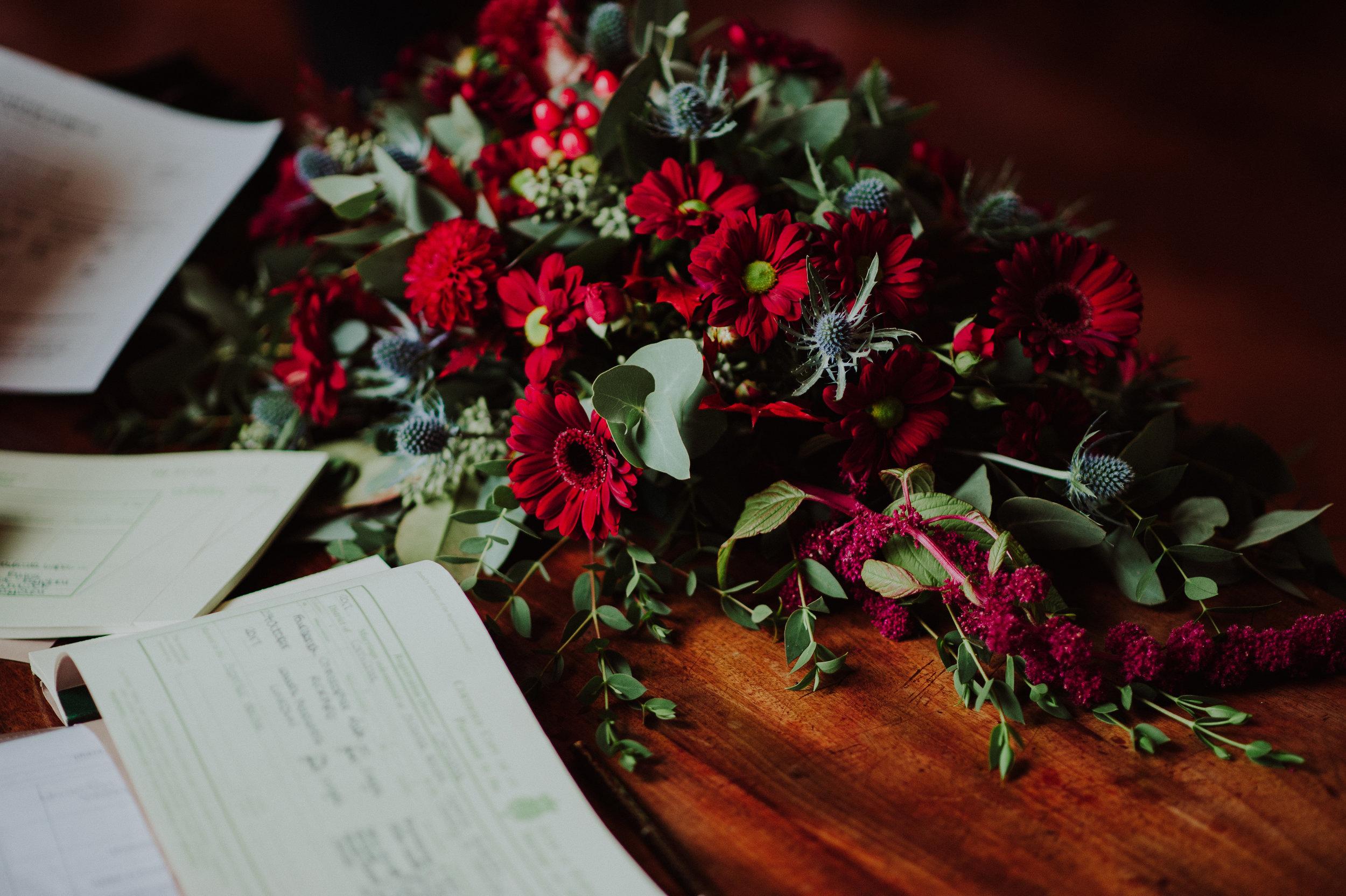scorrier-house-wedding-photographer-20.jpg