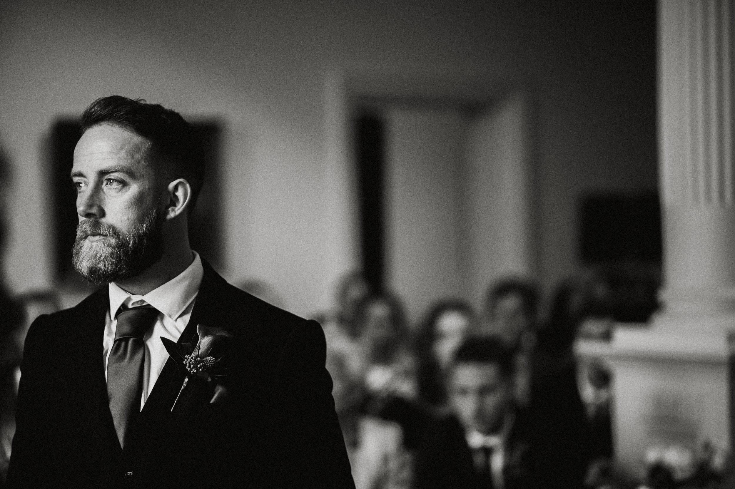 scorrier-house-wedding-photographer-22.jpg