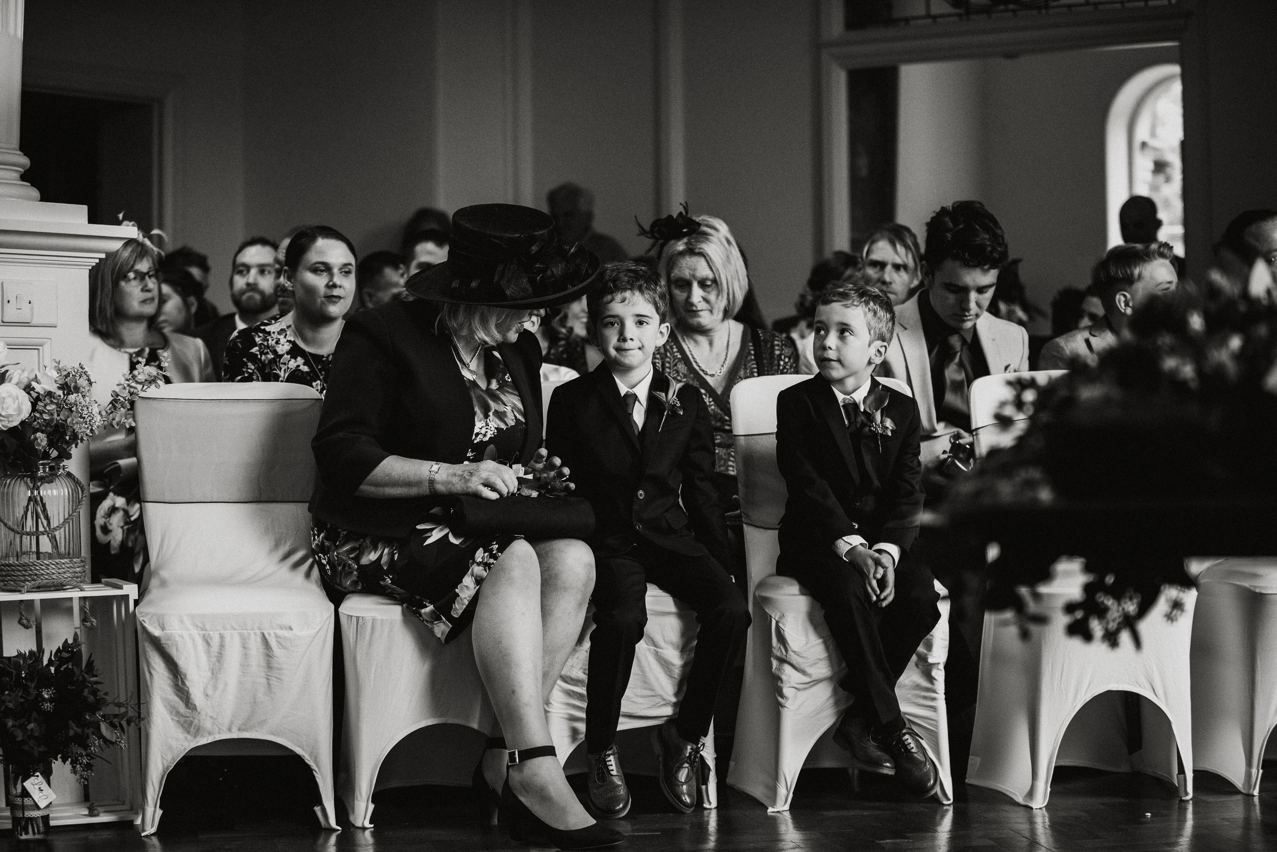 scorrier-house-wedding-photographer-21.jpg