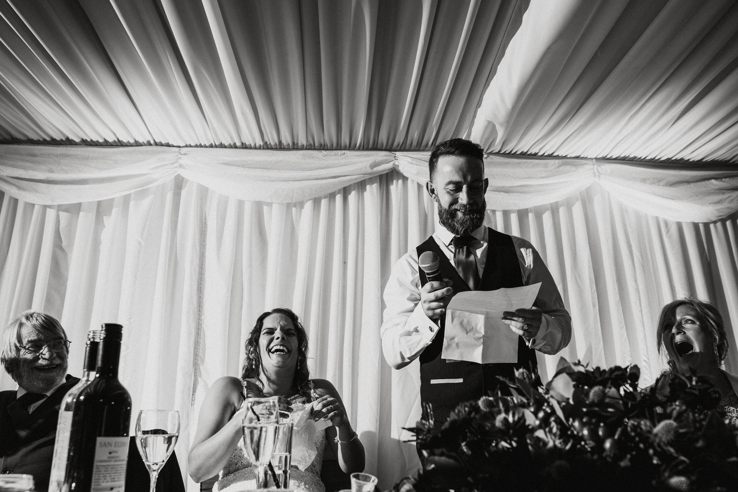 wedding-photographer-carnmarth-hotel-newquay-1.jpg