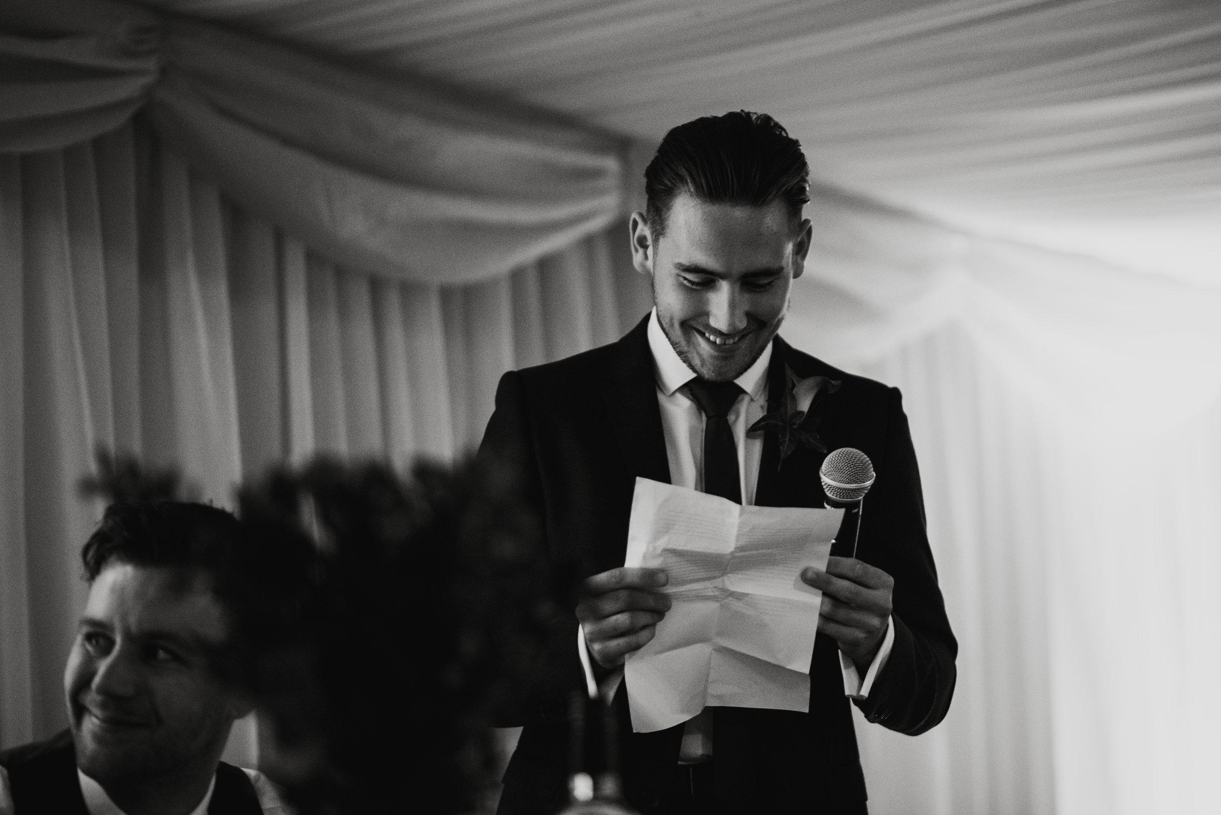 wedding-photographer-carnmarth-hotel-newquay-2.jpg