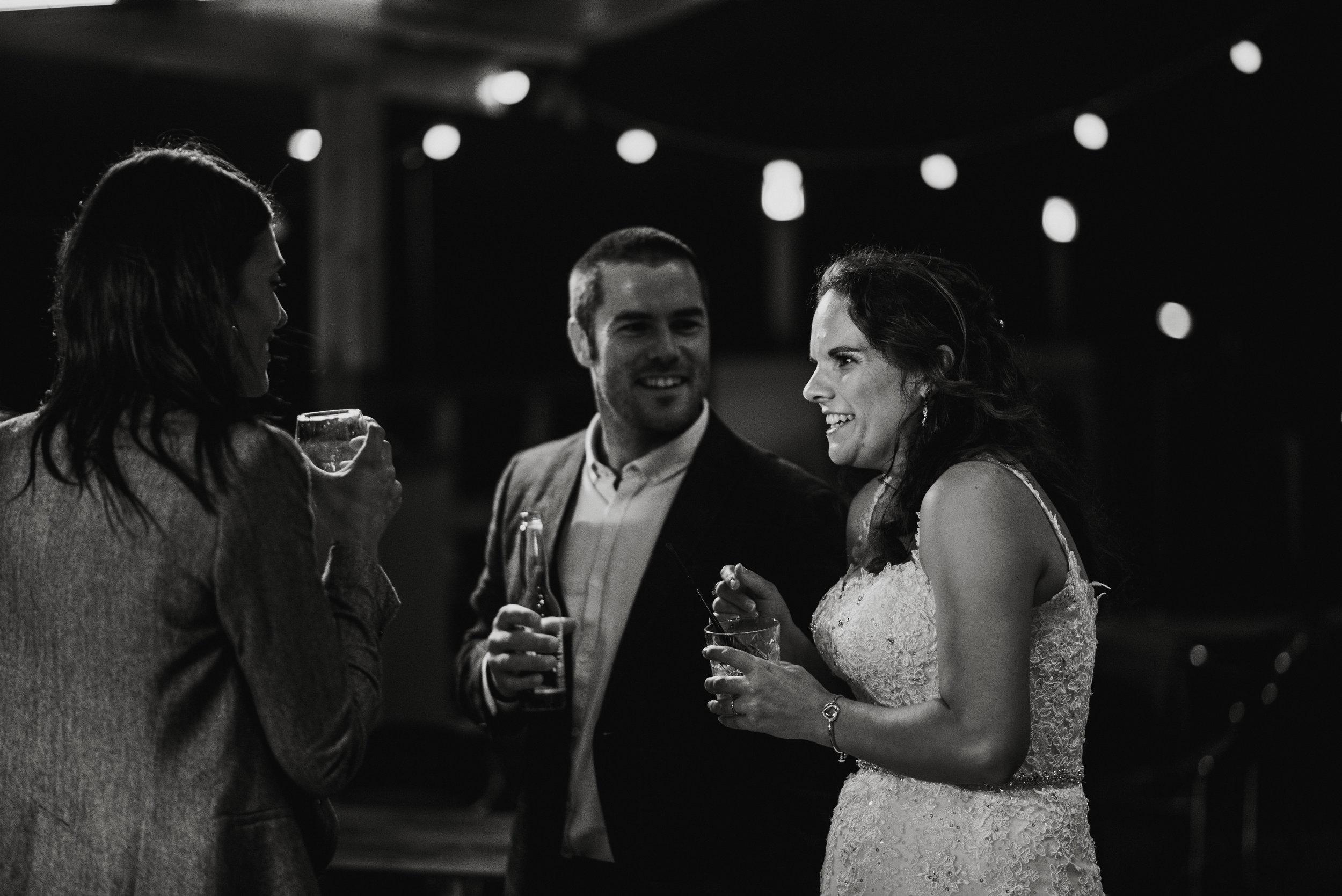 wedding-photographer-carnmarth-hotel-newquay-3.jpg