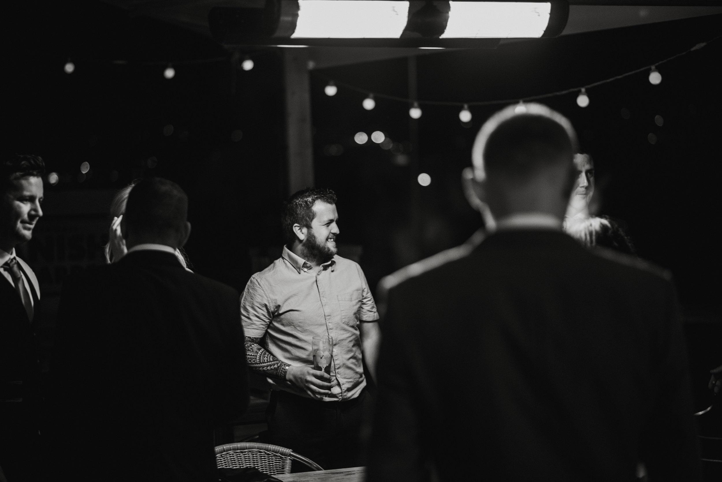 wedding-photographer-carnmarth-hotel-newquay-4.jpg