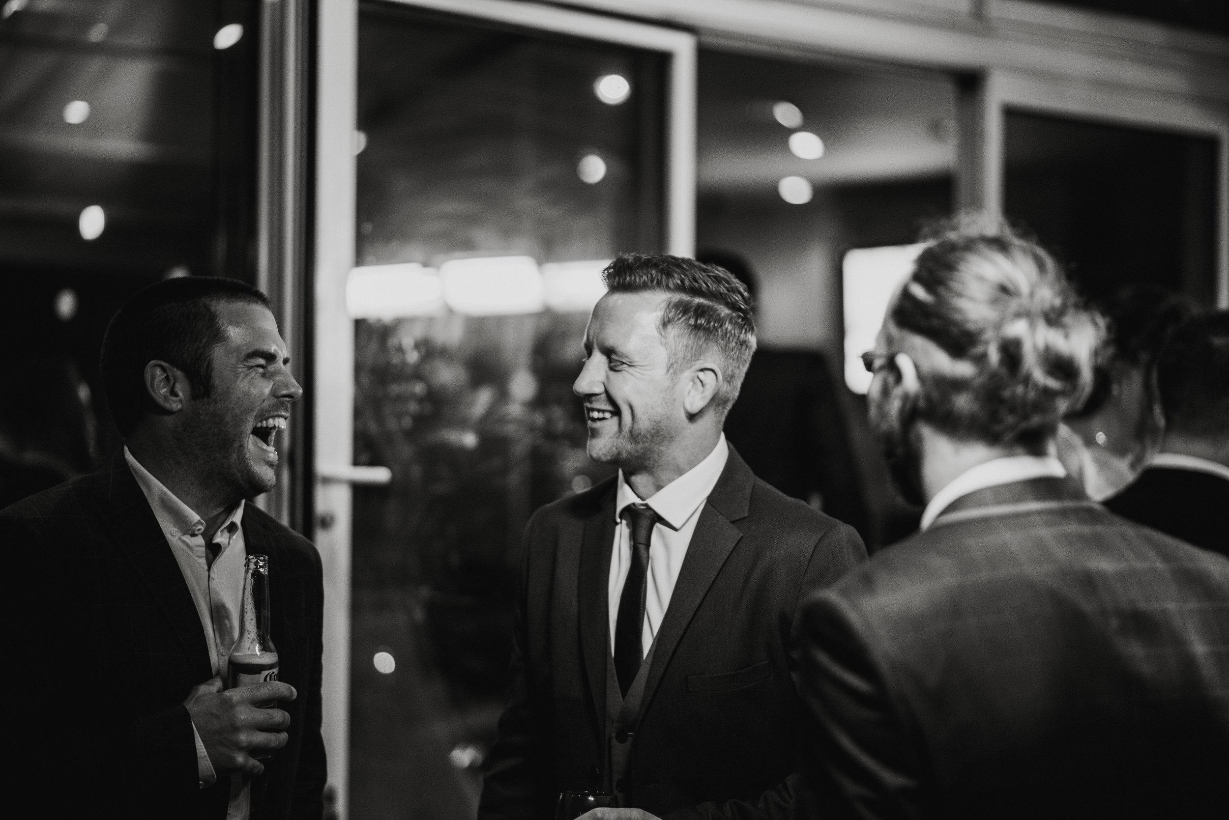 wedding-photographer-carnmarth-hotel-newquay-5.jpg