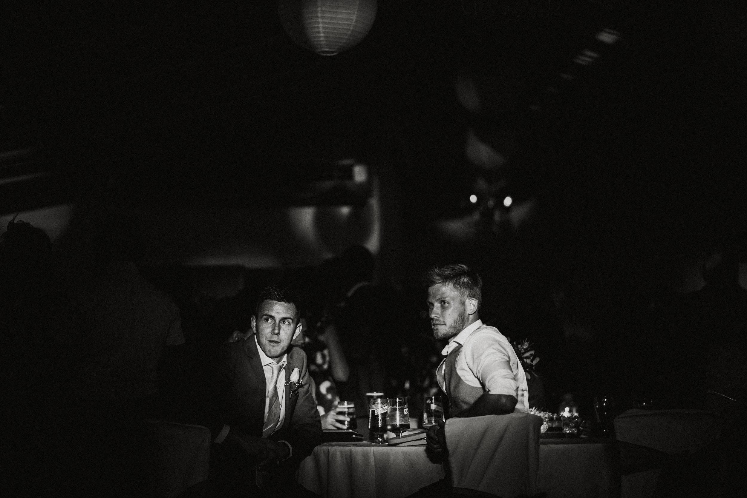 wedding-photographer-carnmarth-hotel-newquay-7.jpg