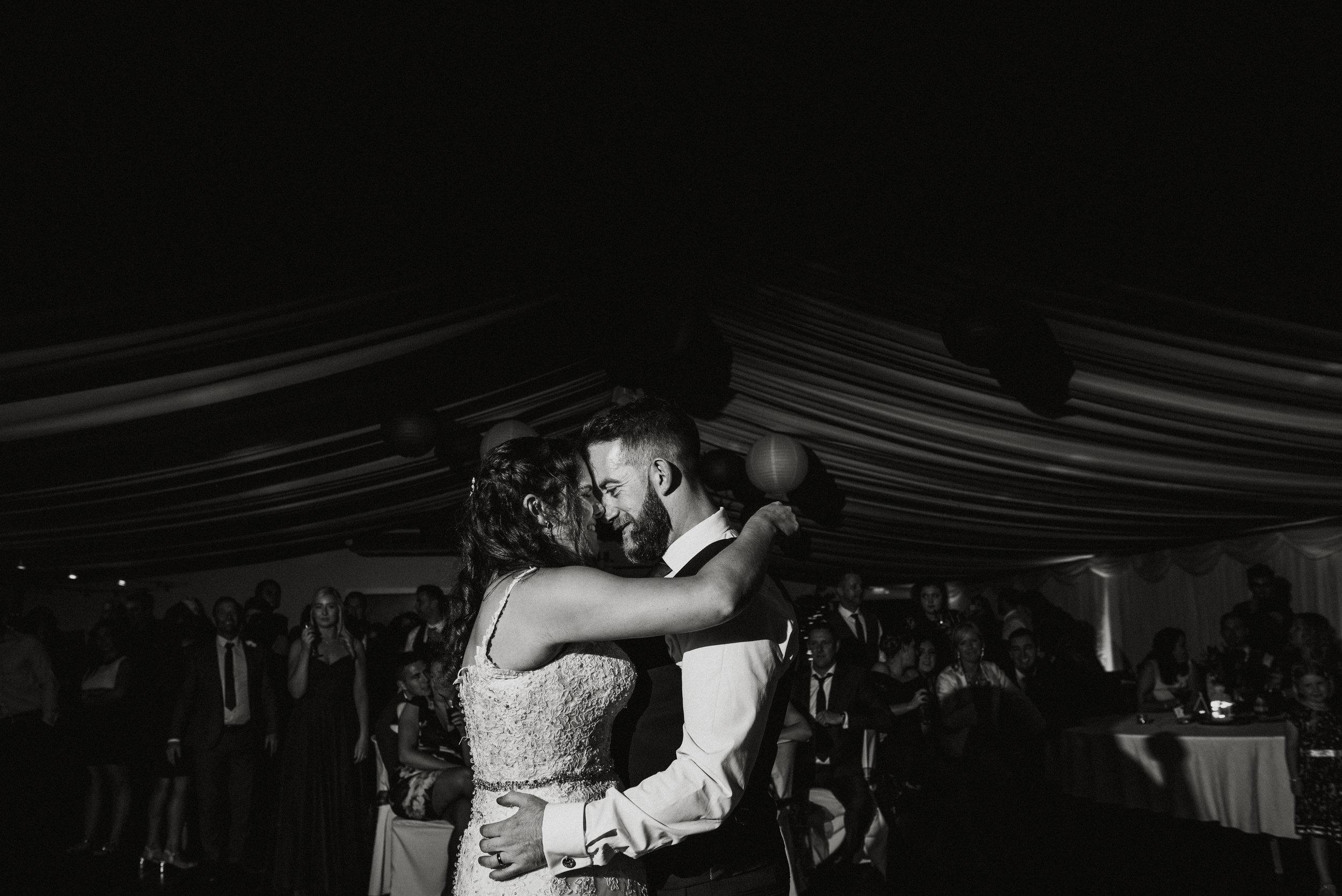 wedding-photographer-carnmarth-hotel-newquay-13.jpg