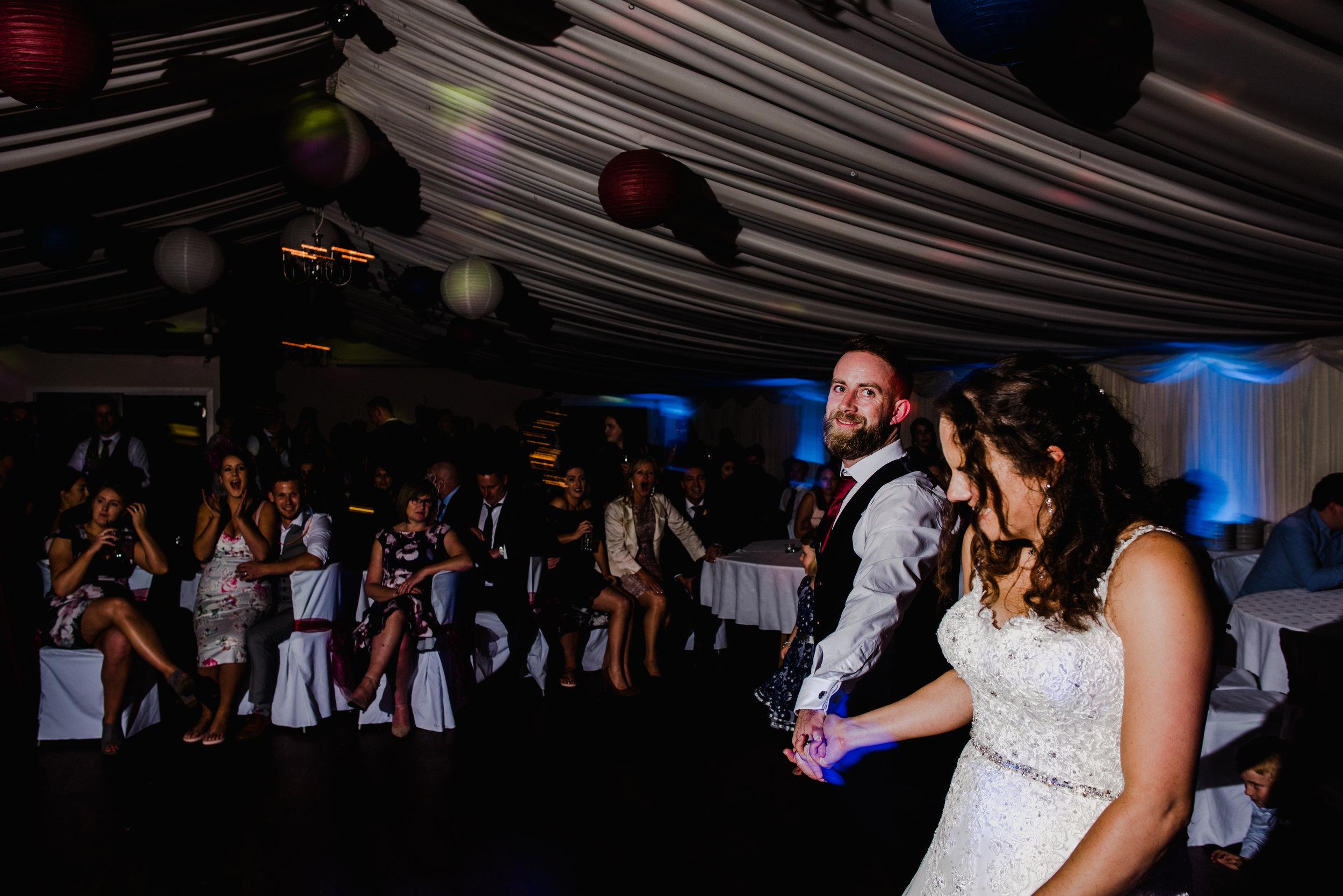 wedding-photographer-carnmarth-hotel-newquay-12.jpg