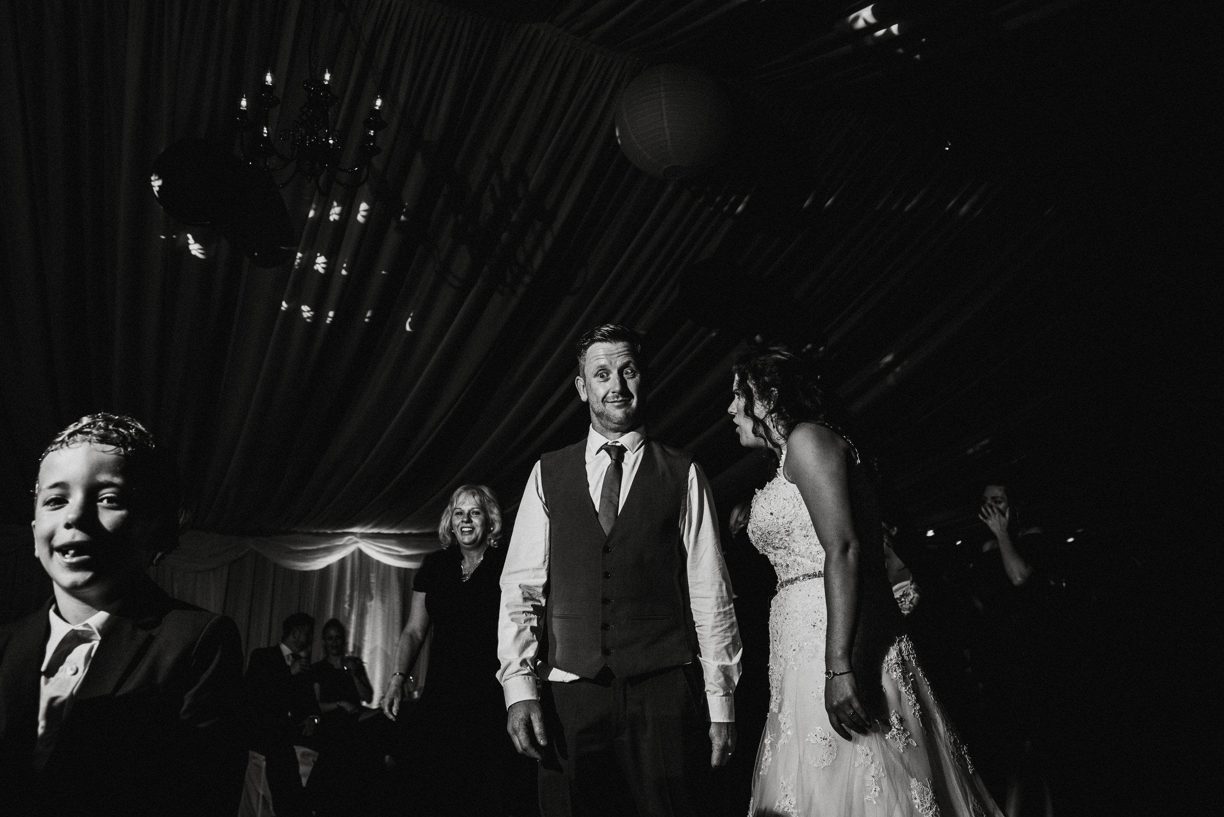 wedding-photographer-carnmarth-hotel-newquay-17.jpg