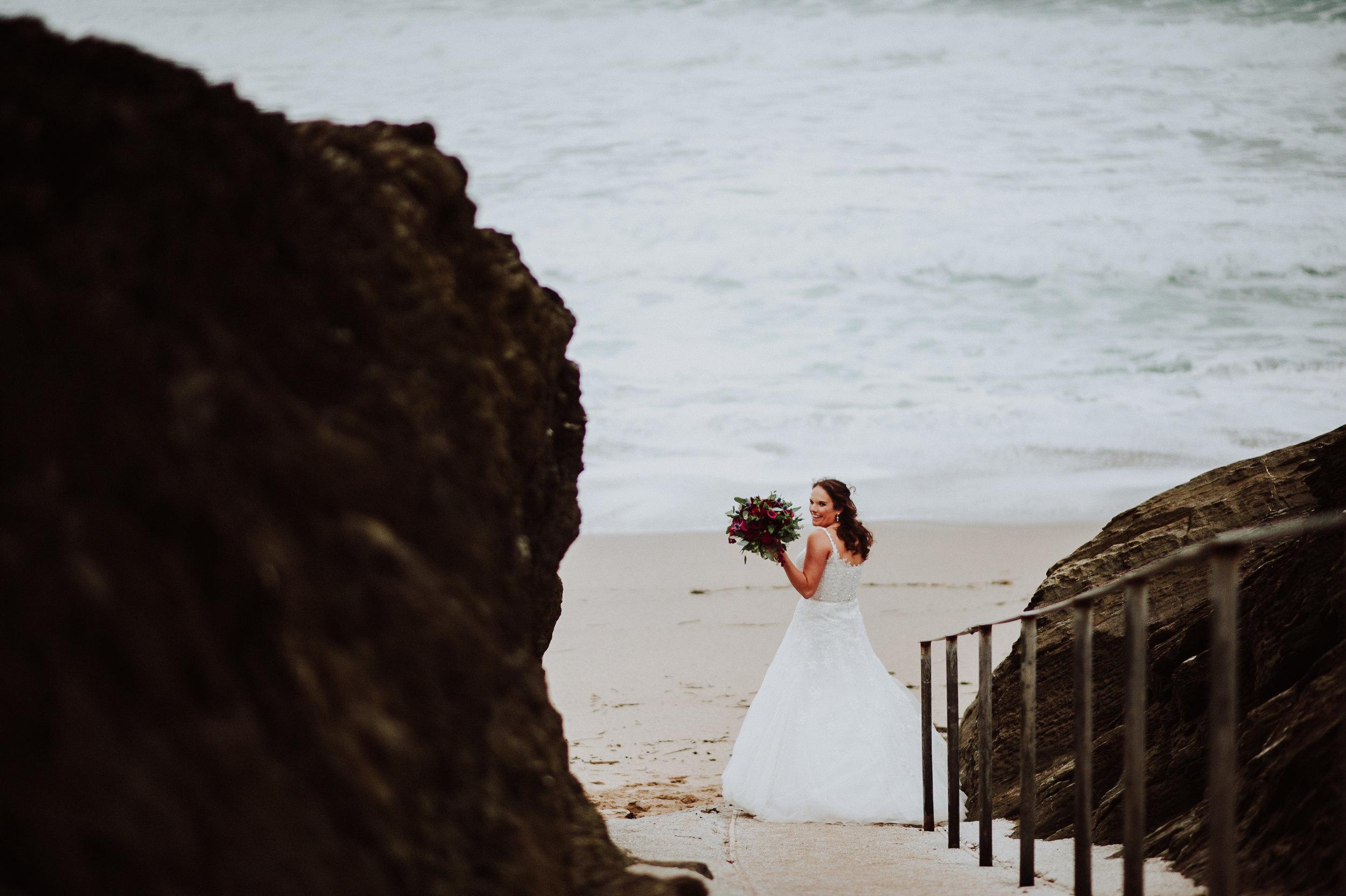wedding-photographer-cornwall-carnmarth-hotel-newquay-1.jpg