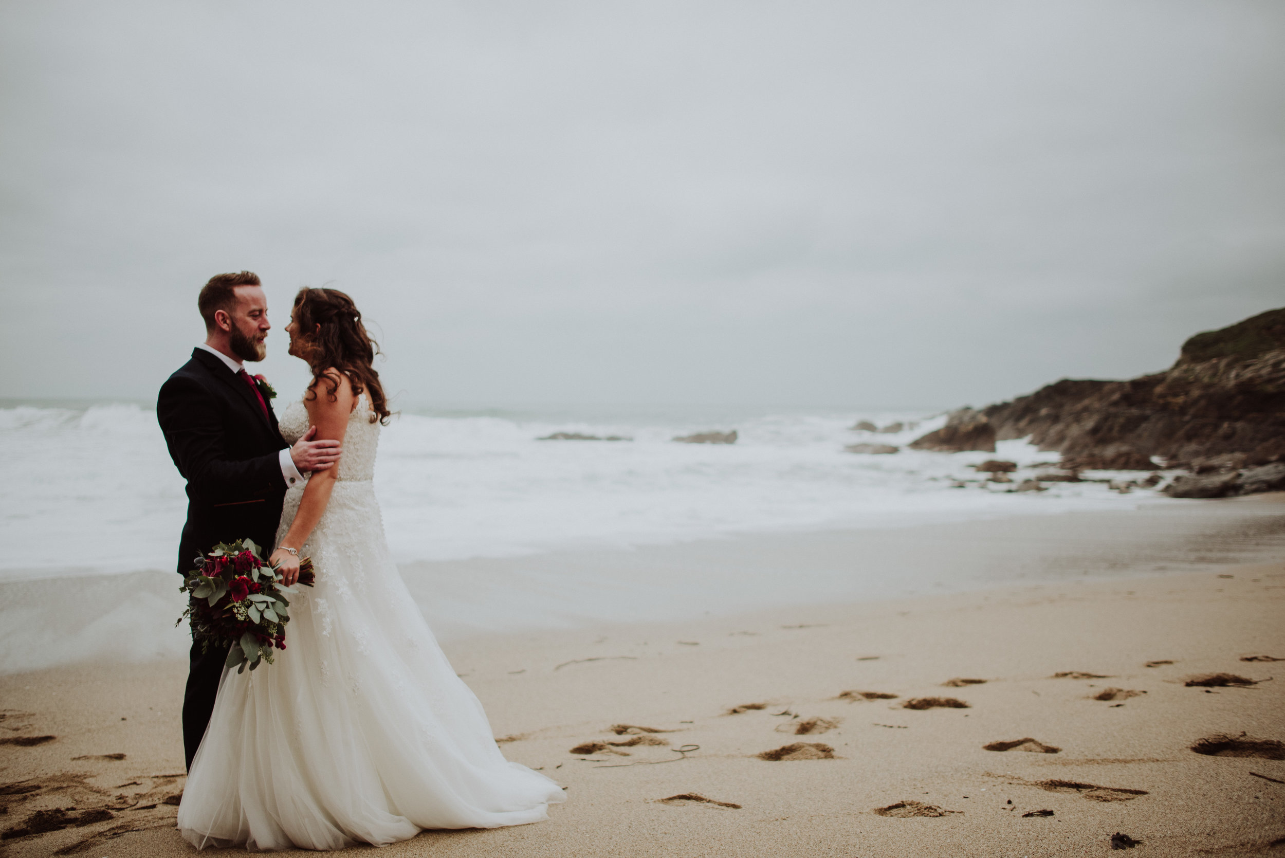 wedding-photographer-cornwall-carnmarth-hotel-newquay-2.jpg
