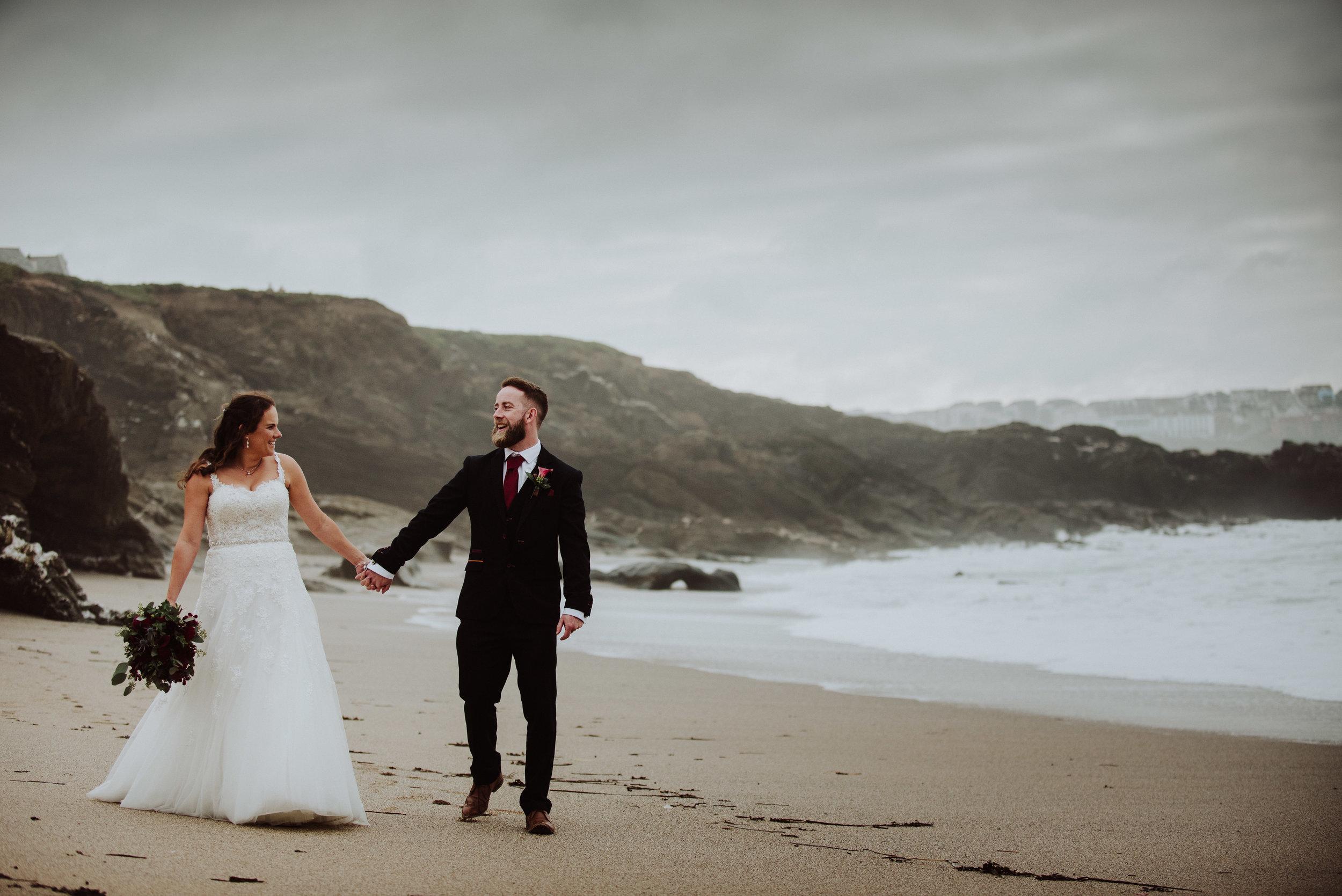 wedding-photographer-cornwall-carnmarth-hotel-newquay-3.jpg