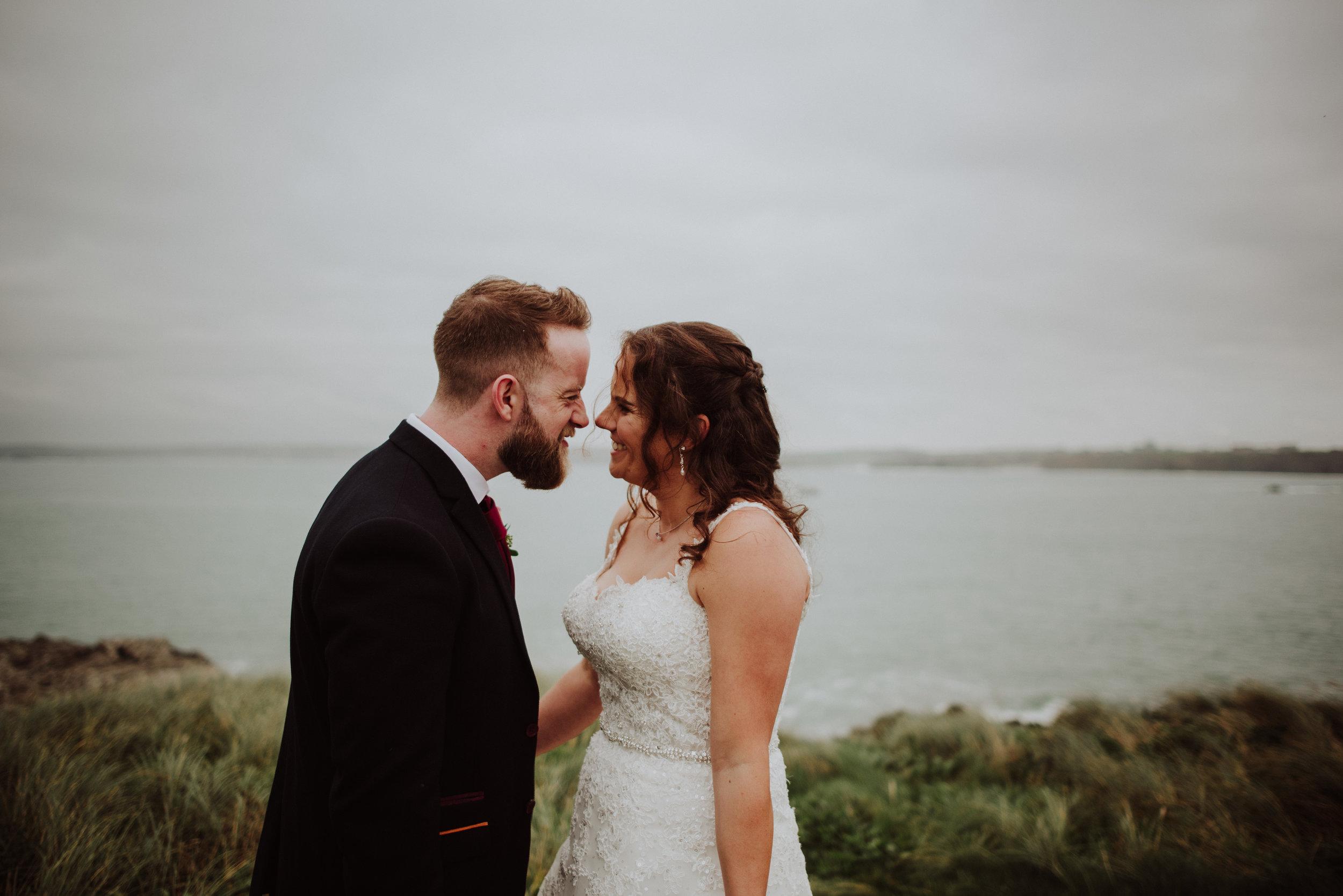 wedding-photographer-cornwall-carnmarth-hotel-newquay-4.jpg