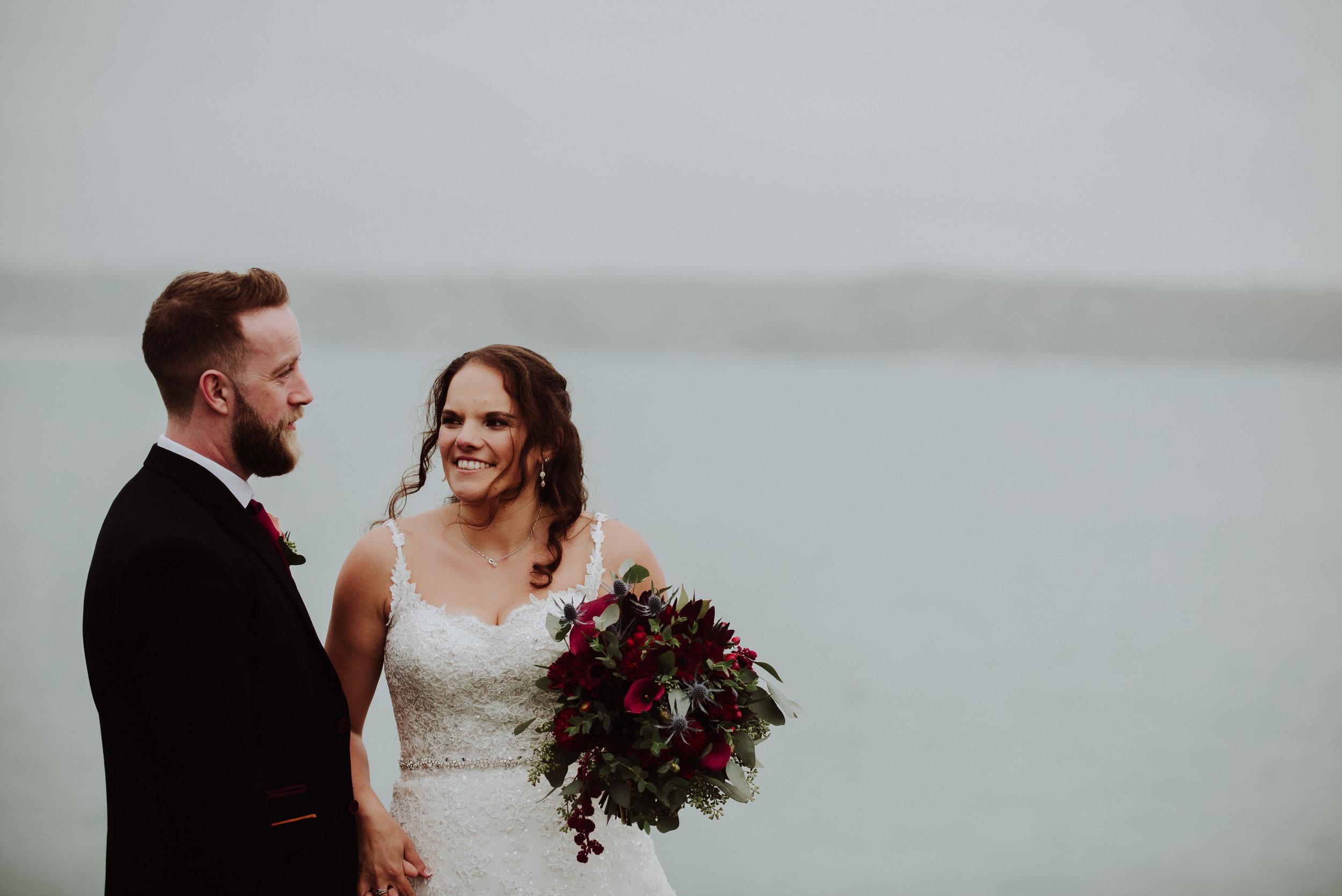 wedding-photographer-cornwall-carnmarth-hotel-newquay-6.jpg