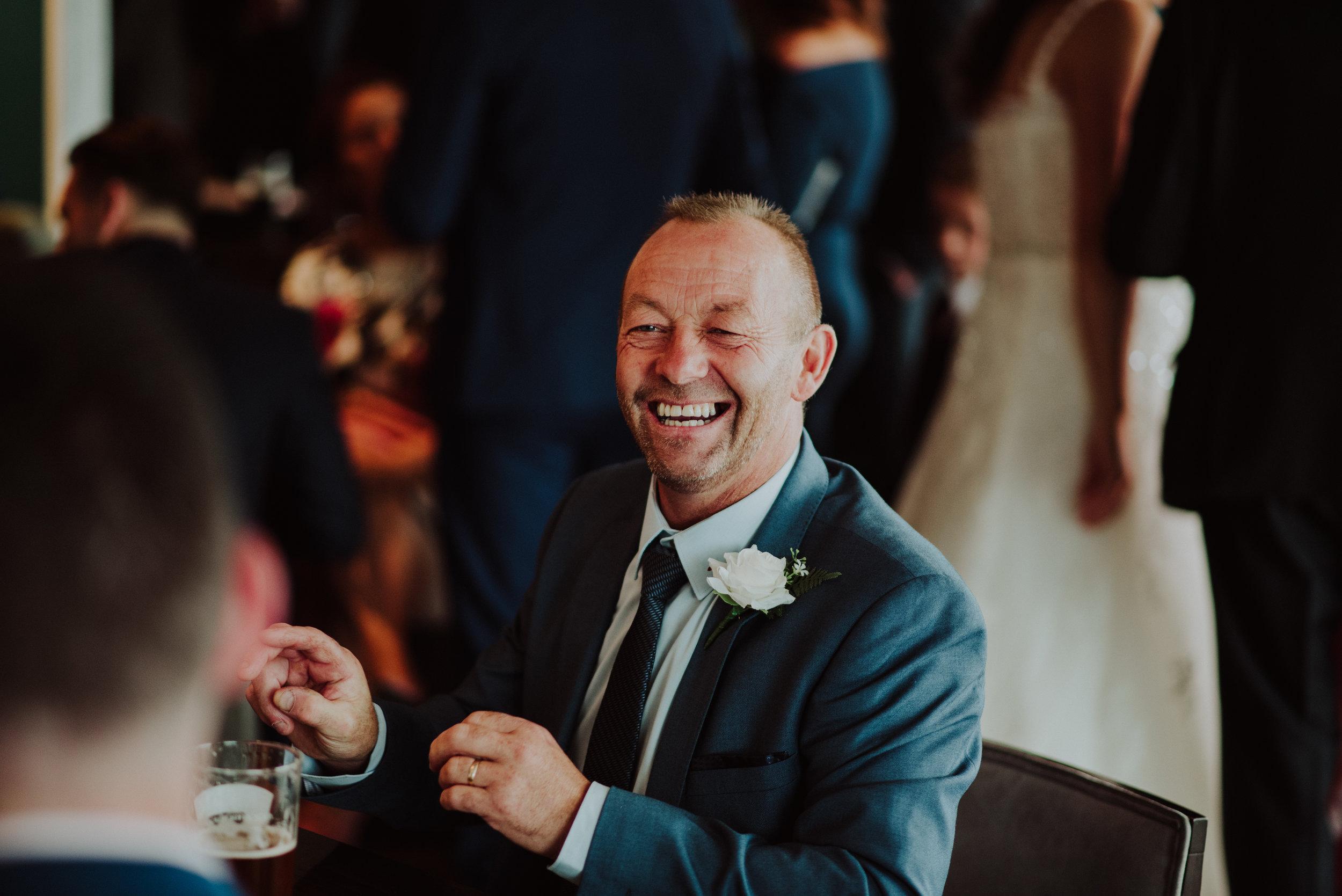 wedding-photographer-cornwall-carnmarth-hotel-newquay-8.jpg
