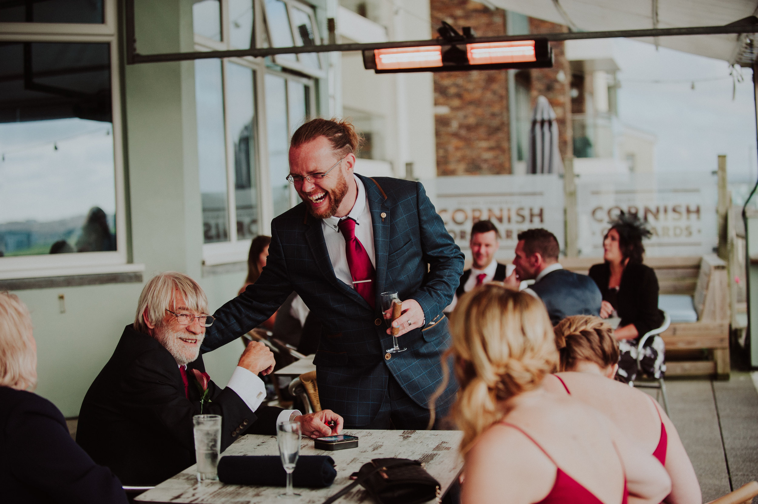 wedding-photographer-cornwall-carnmarth-hotel-newquay-10.jpg