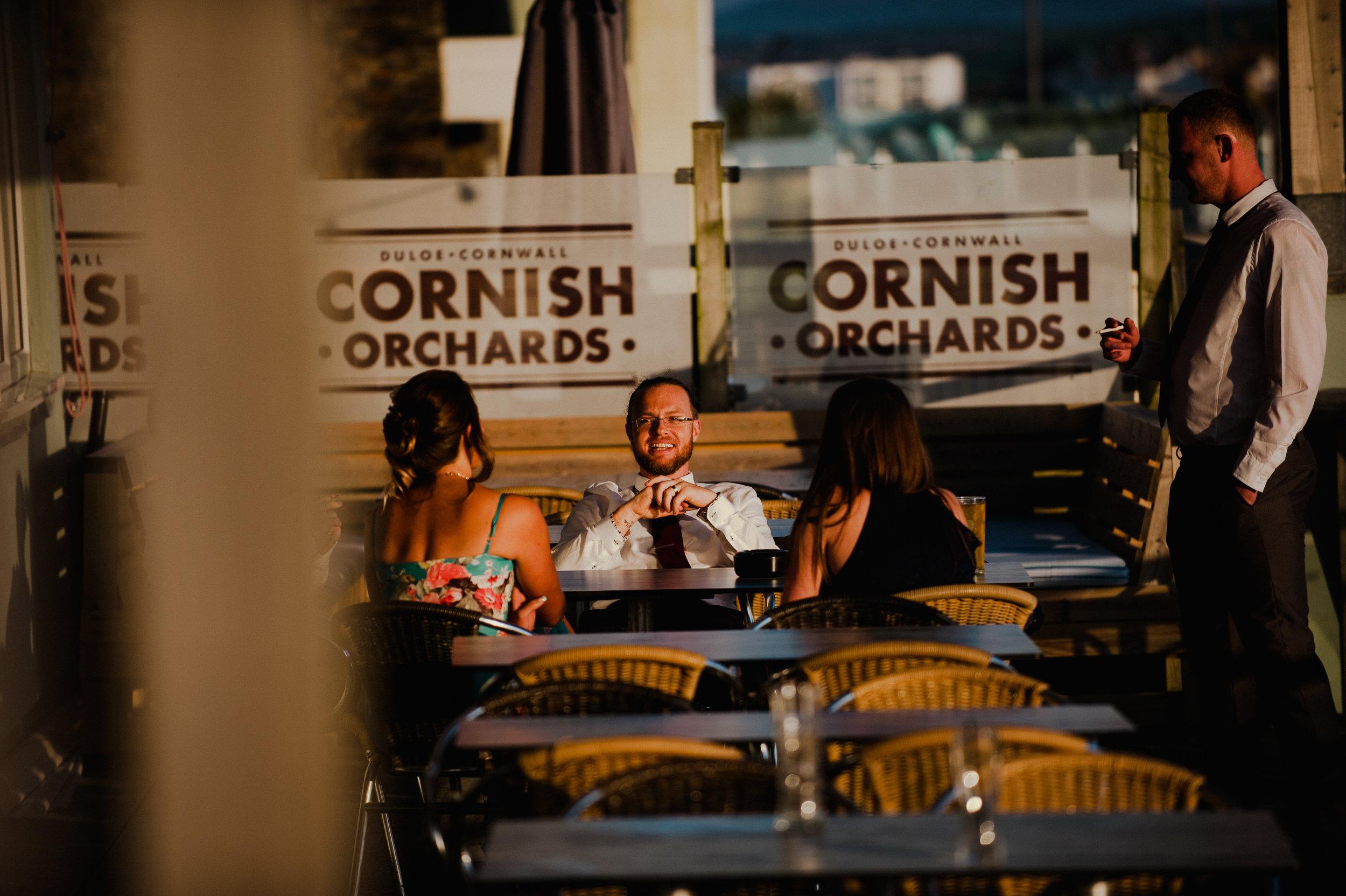 wedding-photographer-cornwall-carnmarth-hotel-newquay-15.jpg