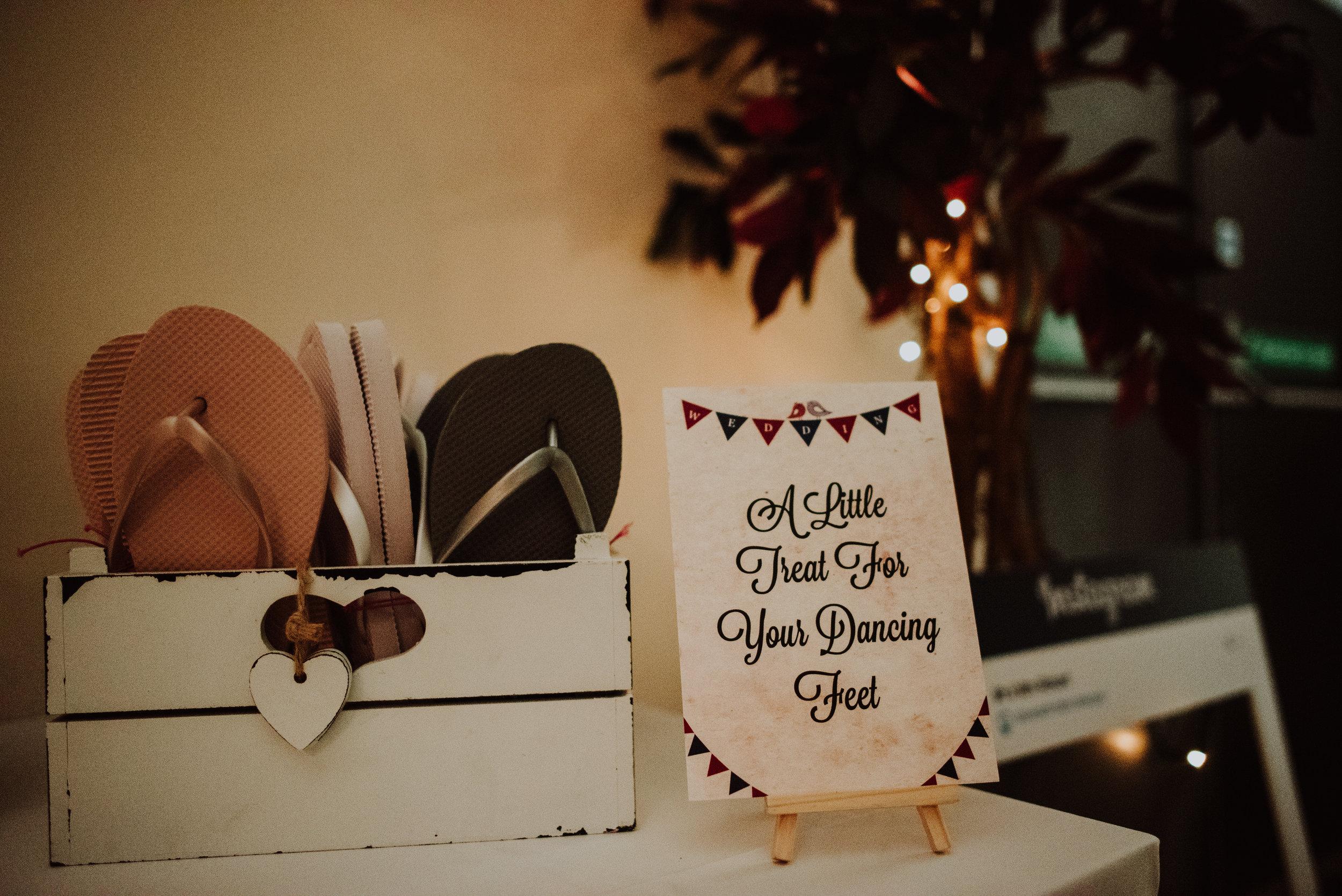 wedding-photographer-cornwall-carnmarth-hotel-newquay-11.jpg