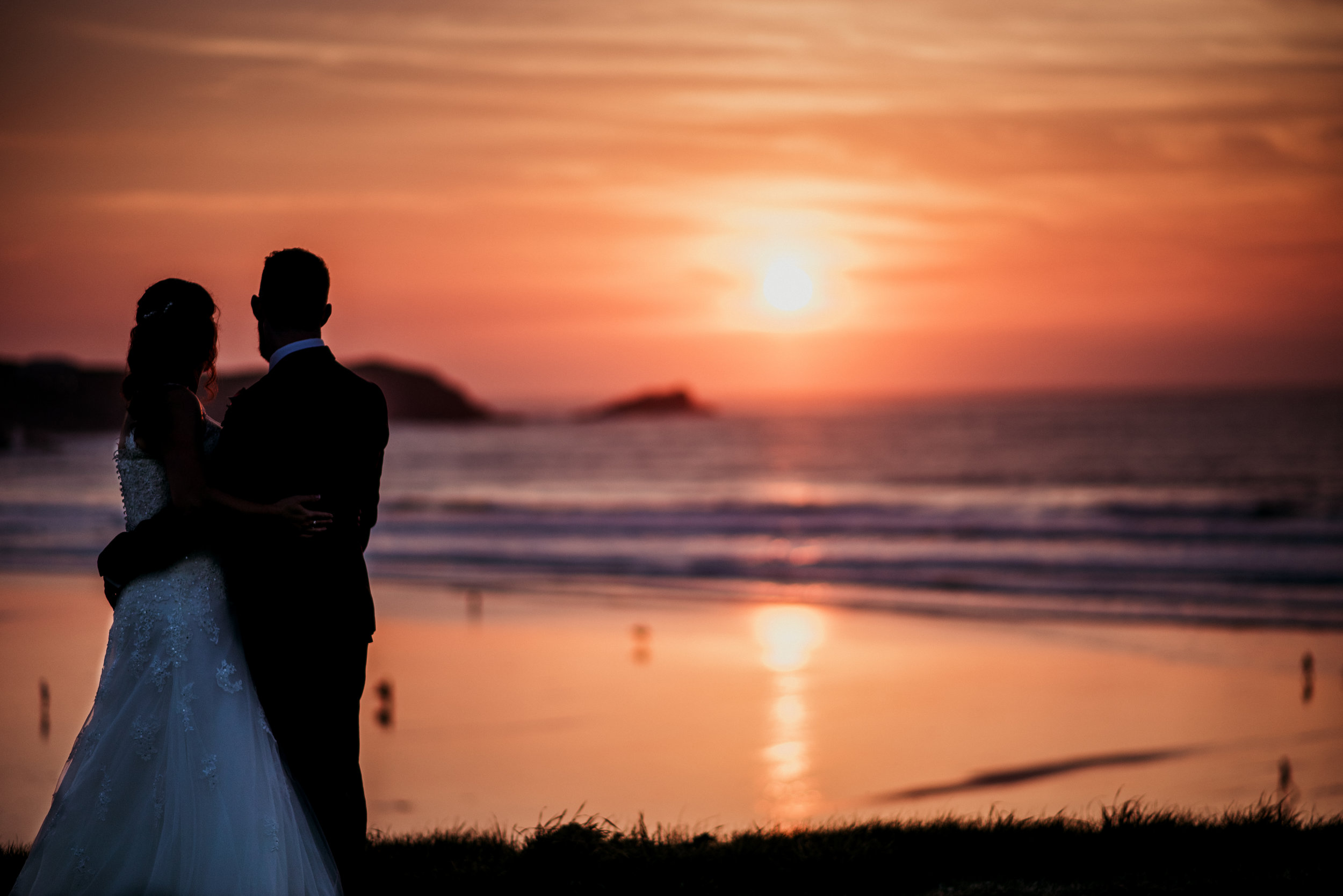 wedding-photographer-cornwall-carnmarth-hotel-newquay-21.jpg