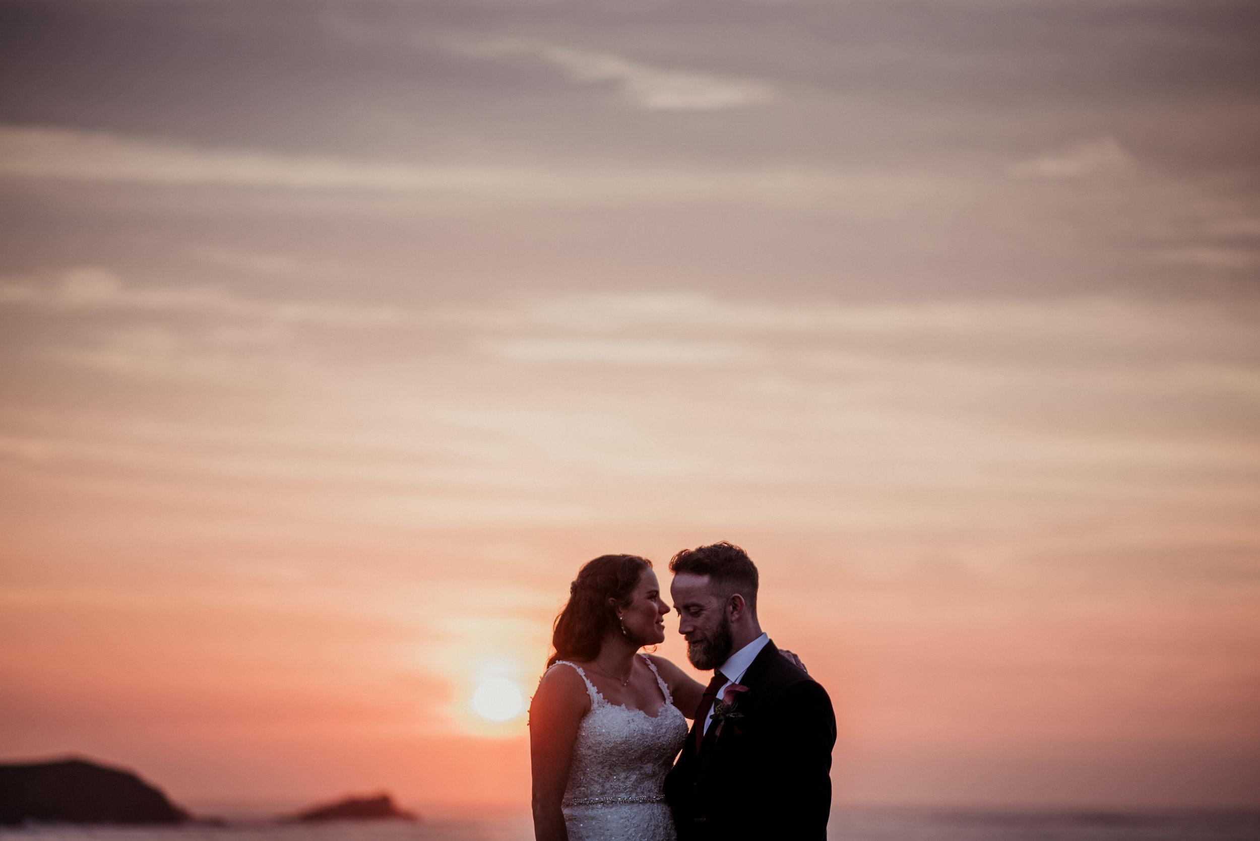 wedding-photographer-cornwall-carnmarth-hotel-newquay-25.jpg