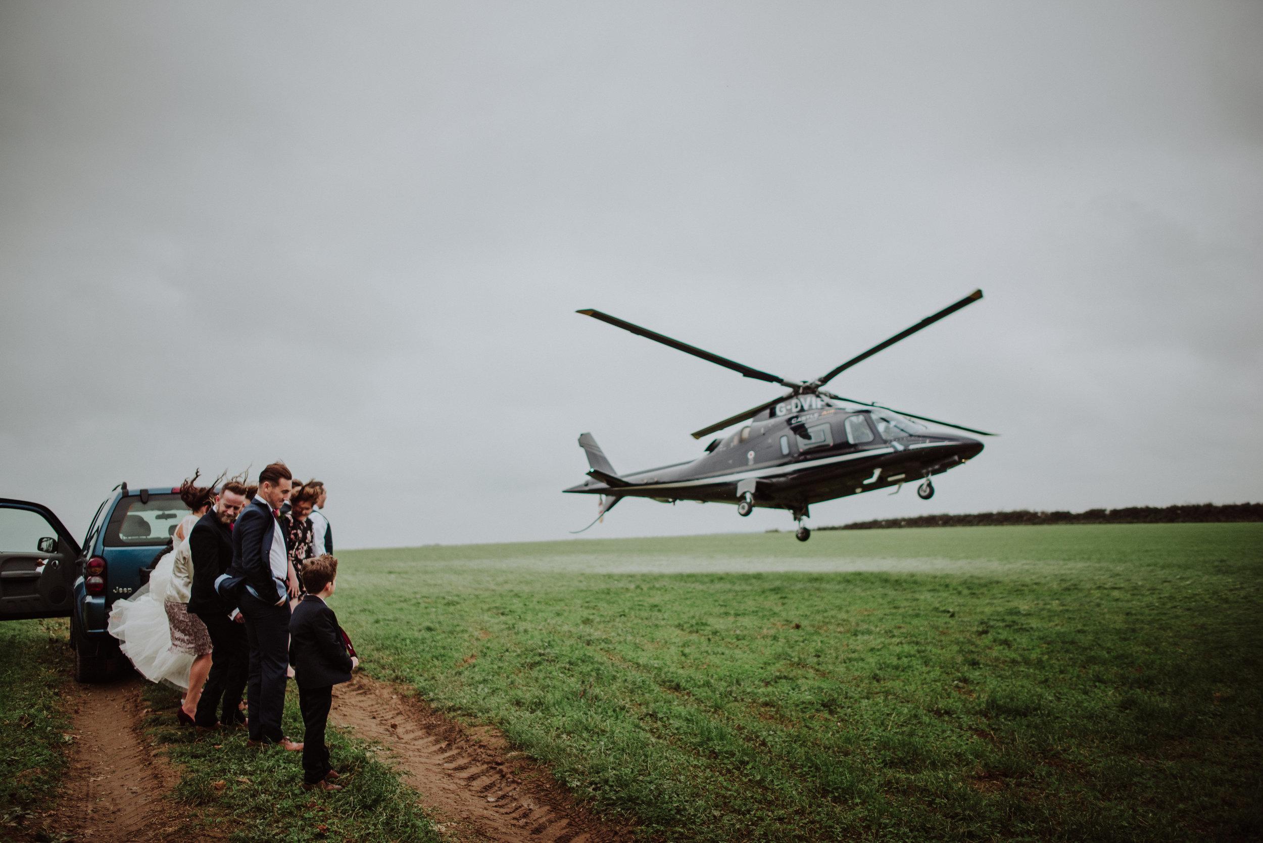 wedding-photographer-cornwall-helicopter-2.jpg