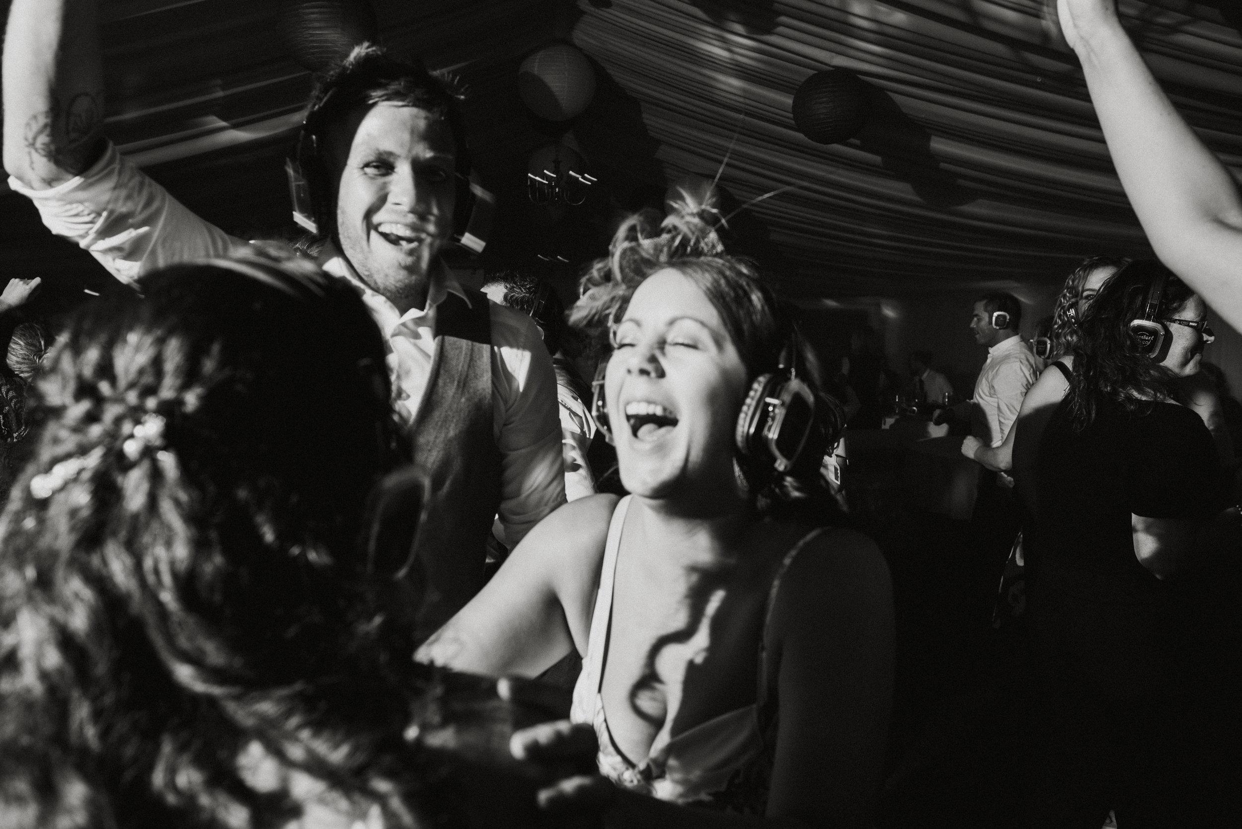 wedding-photographer-cornwall-silent-disco-newquay-6.jpg