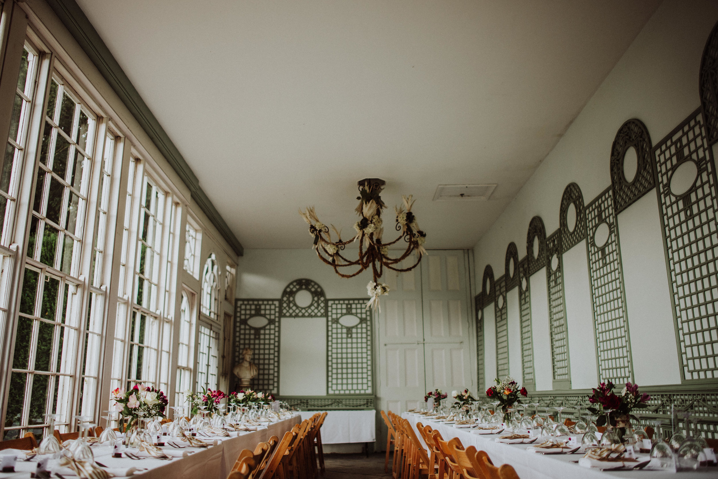 port-eliot-wedding-photographer-6.jpg