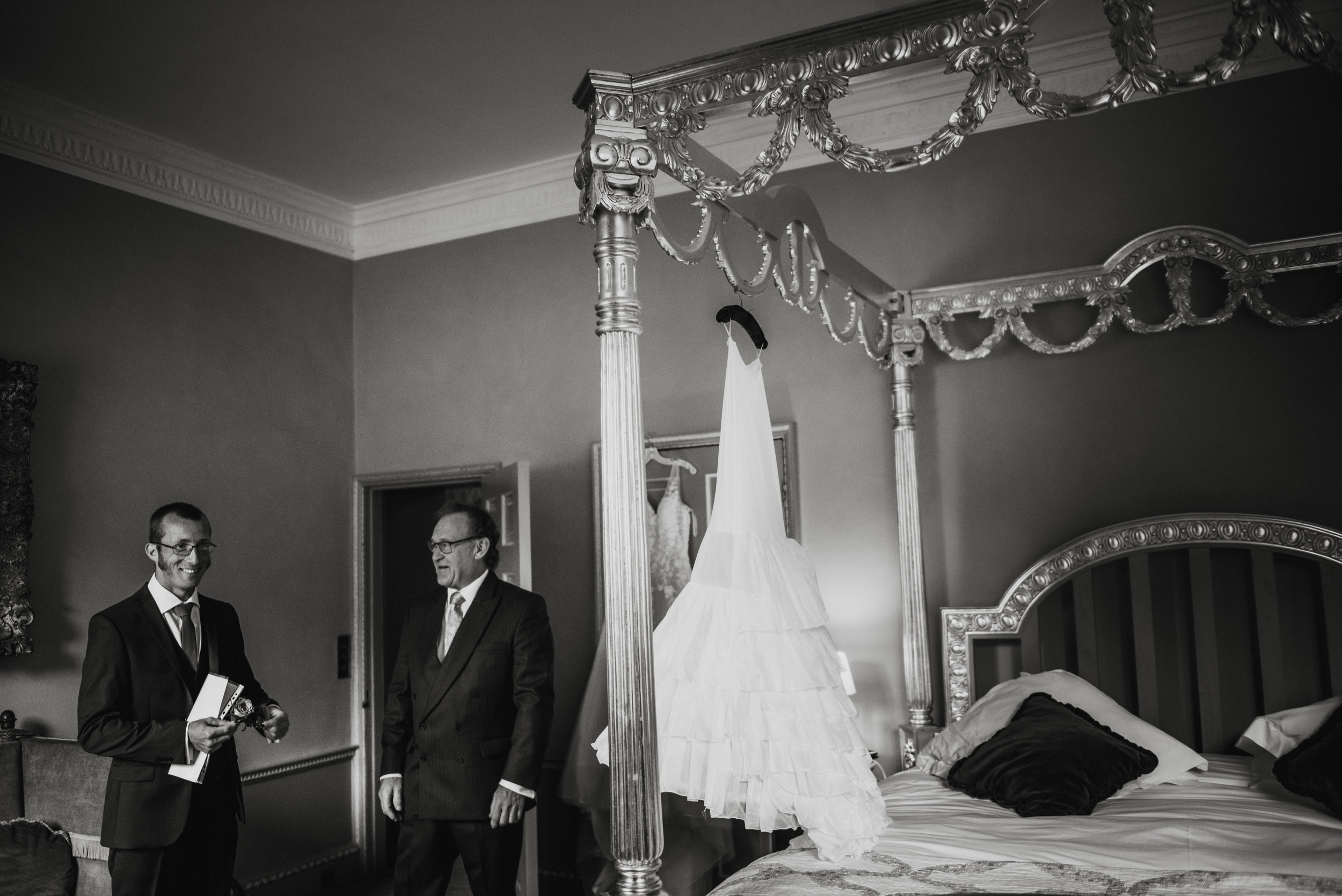 port-eliot-wedding-photographer-18.jpg