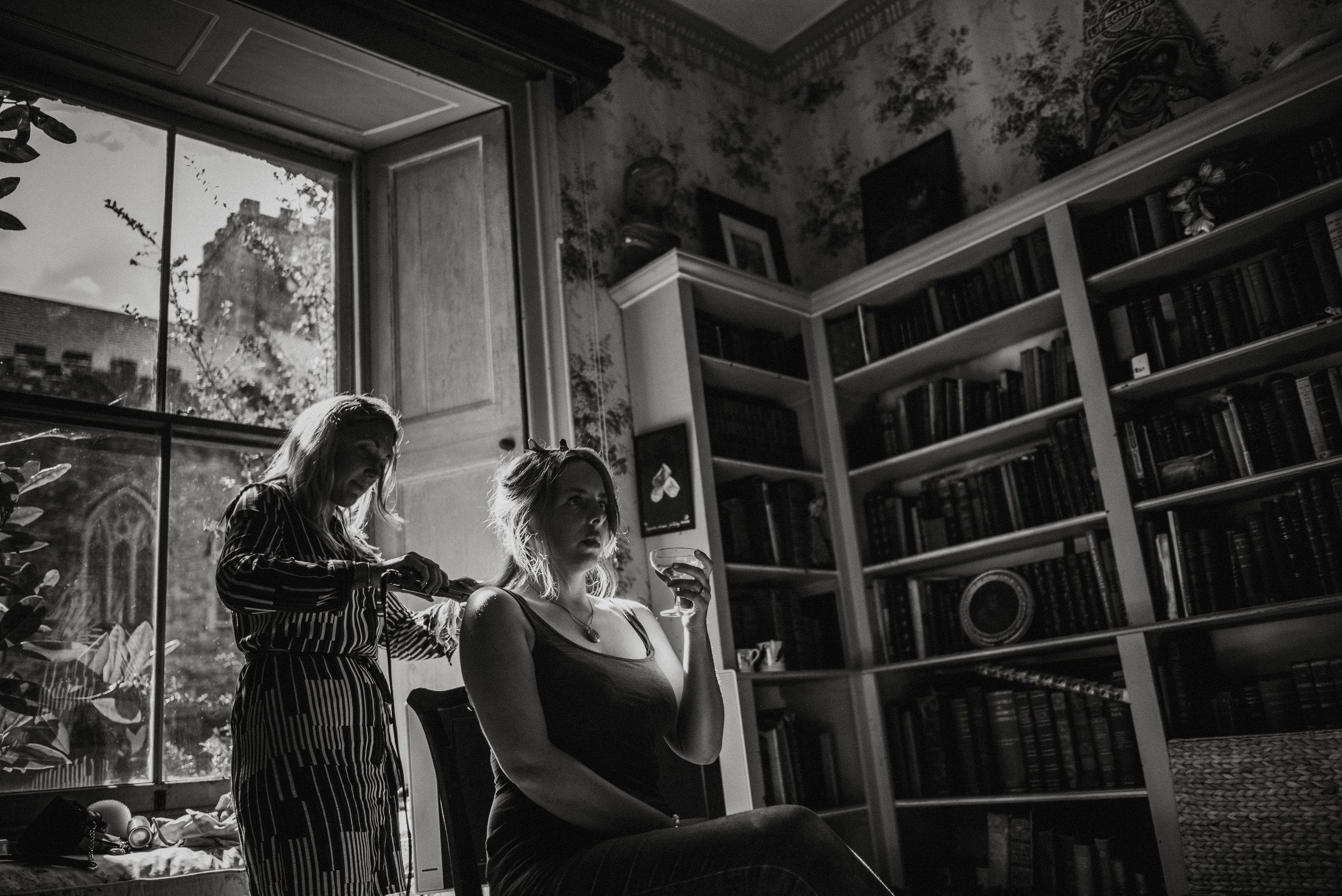 port-eliot-wedding-photographer-22.jpg
