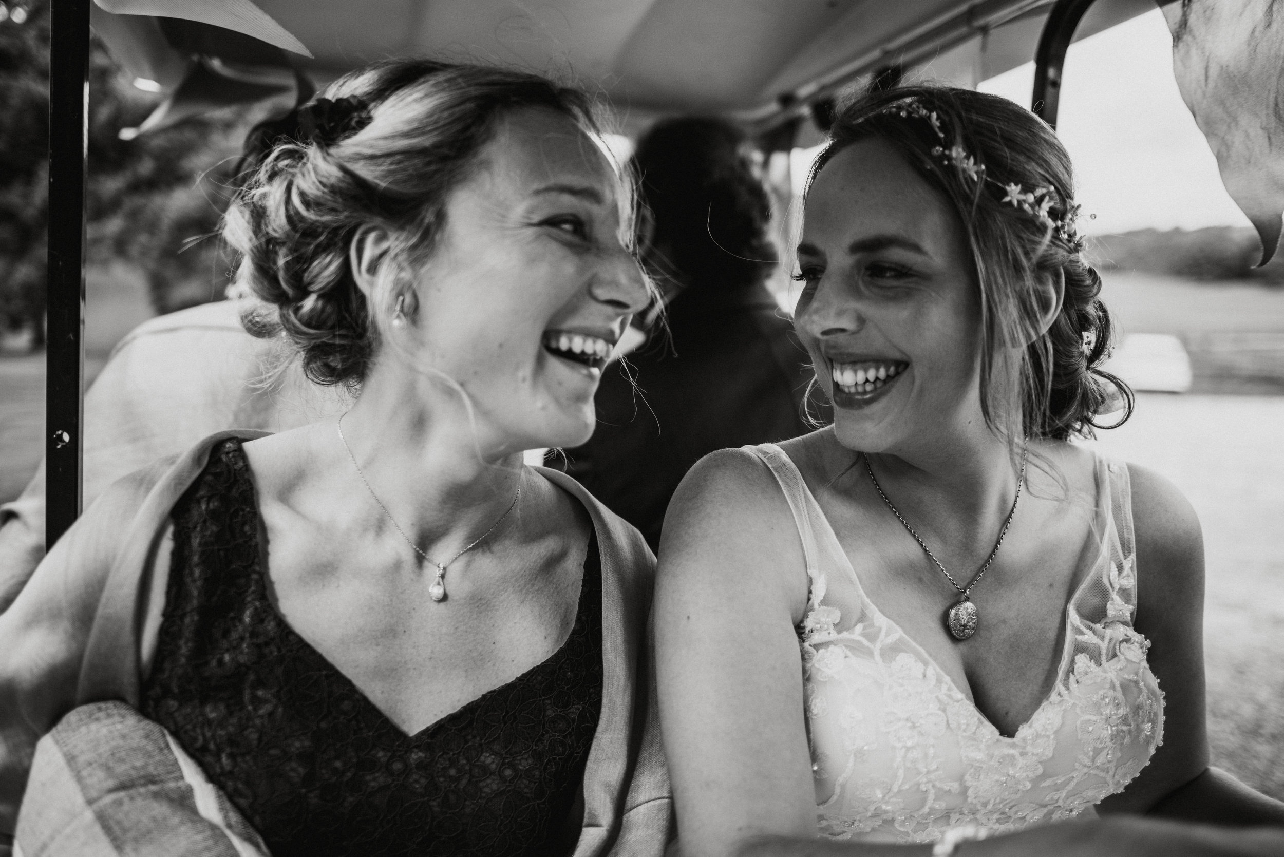 port-eliot-wedding-photographer-27.jpg