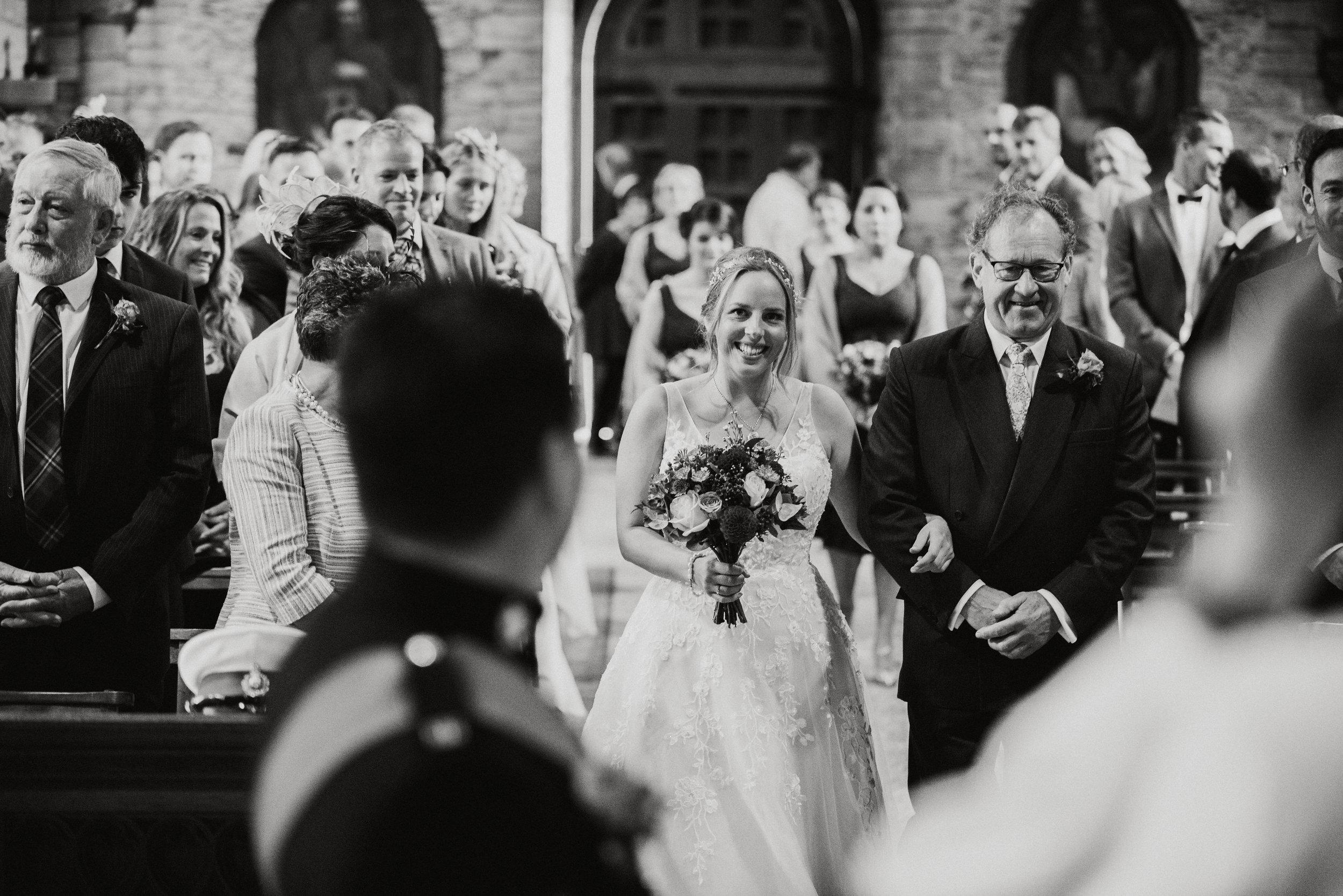 port-eliot-wedding-photographer-28.jpg