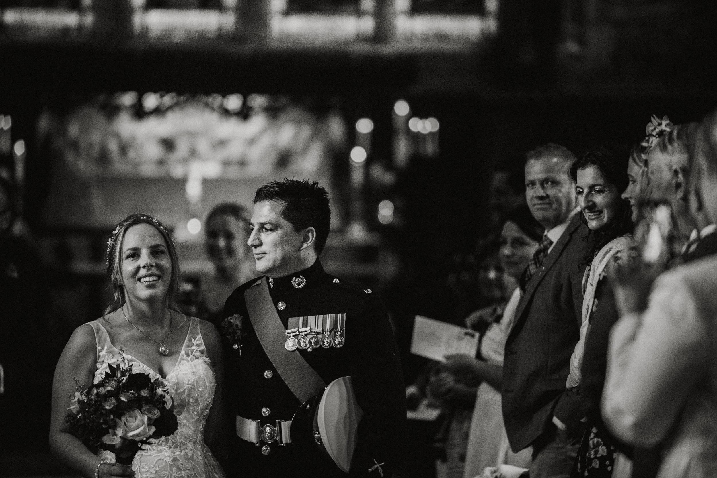 port-eliot-wedding-photographer-33.jpg