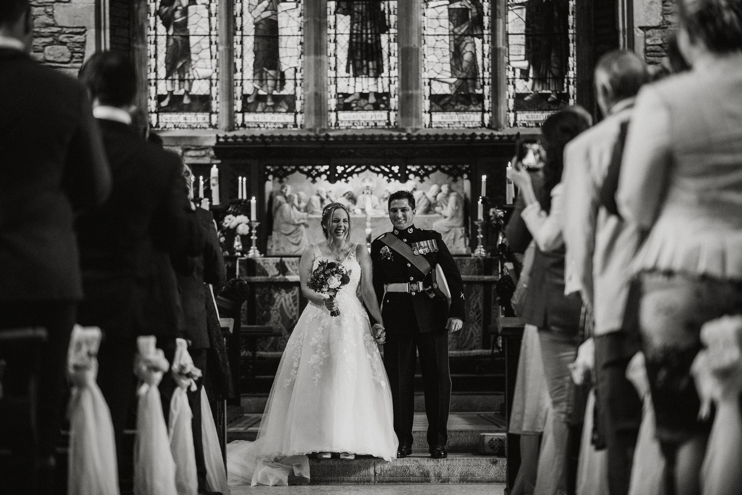 port-eliot-wedding-photographer-32.jpg