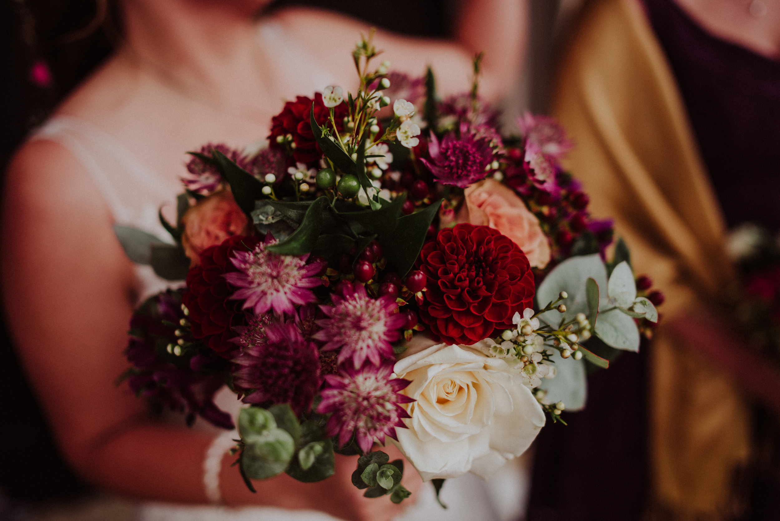 port-eliot-wedding-photographer-34.jpg
