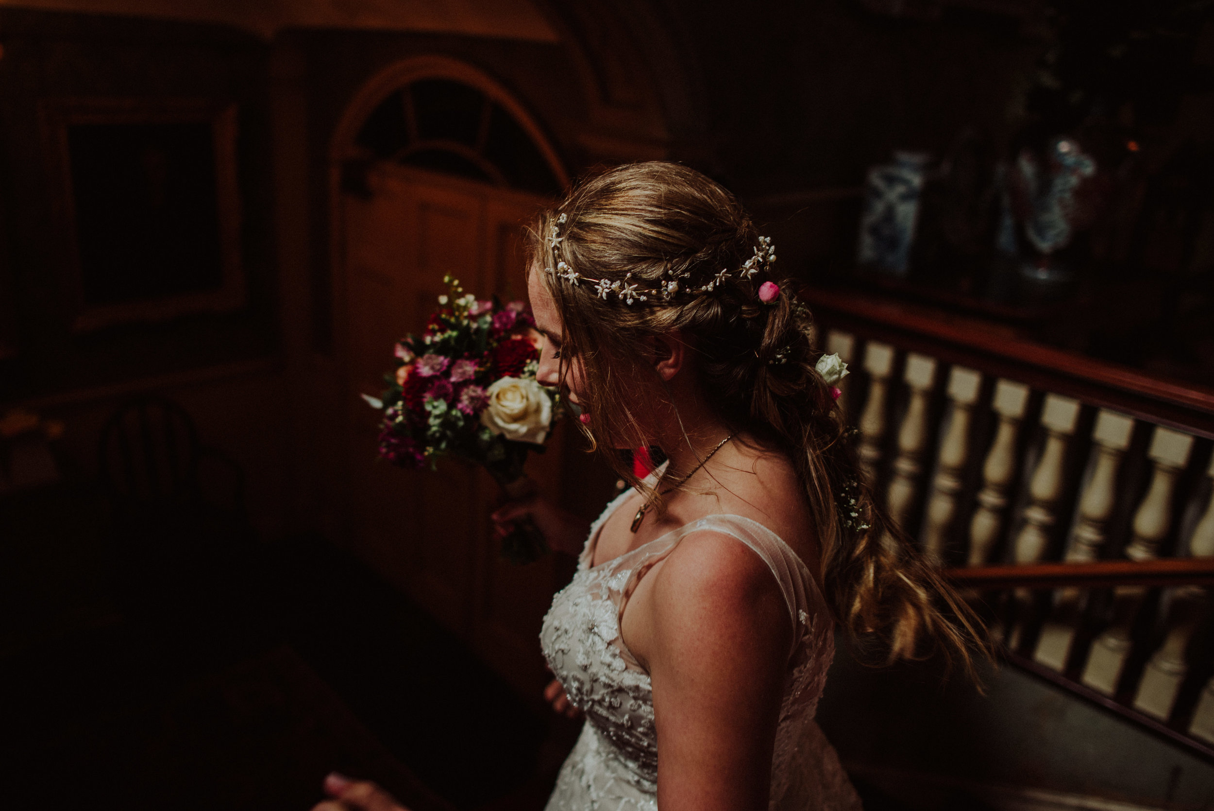 port-eliot-wedding-photographer-36.jpg