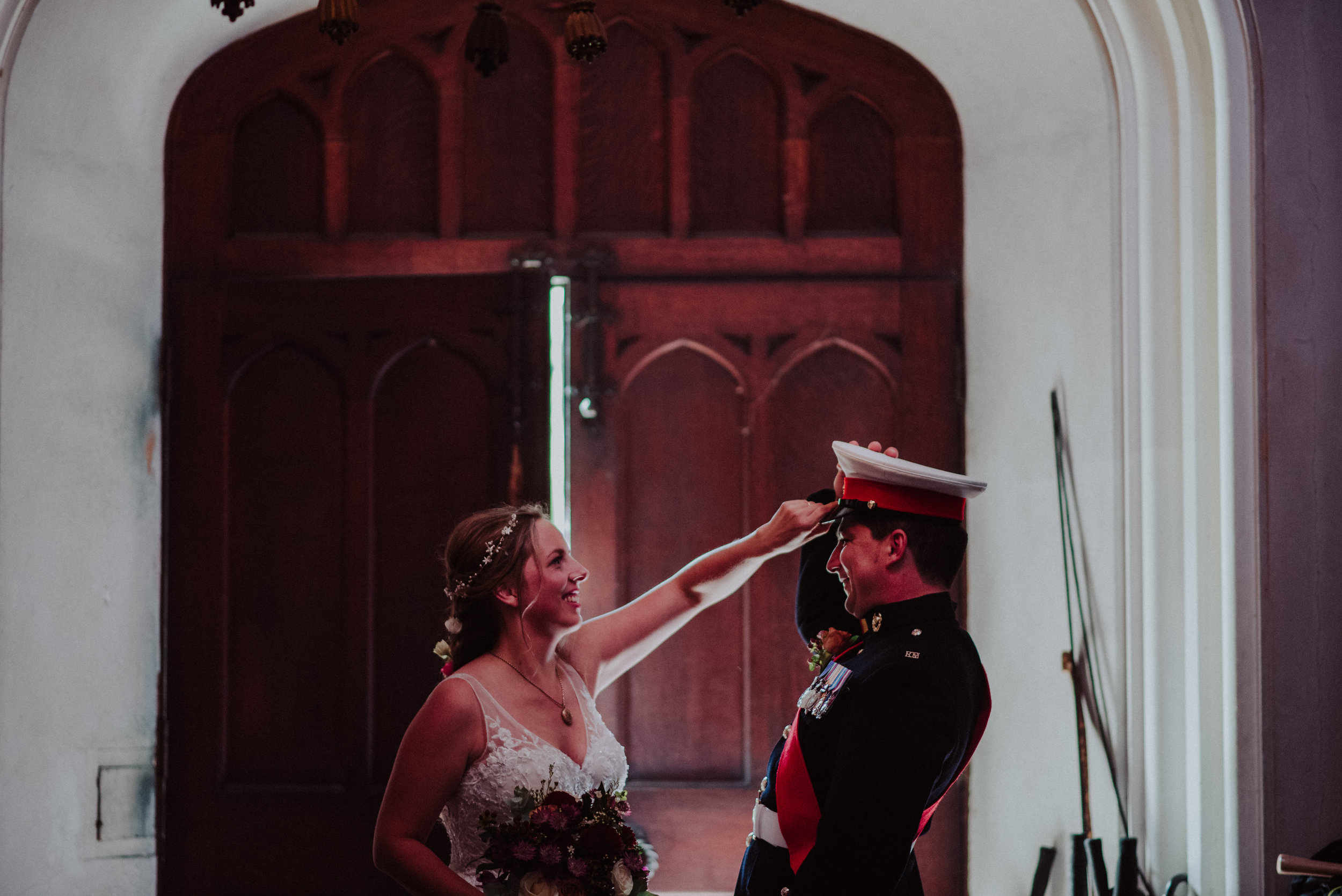 port-eliot-wedding-photographer-38.jpg