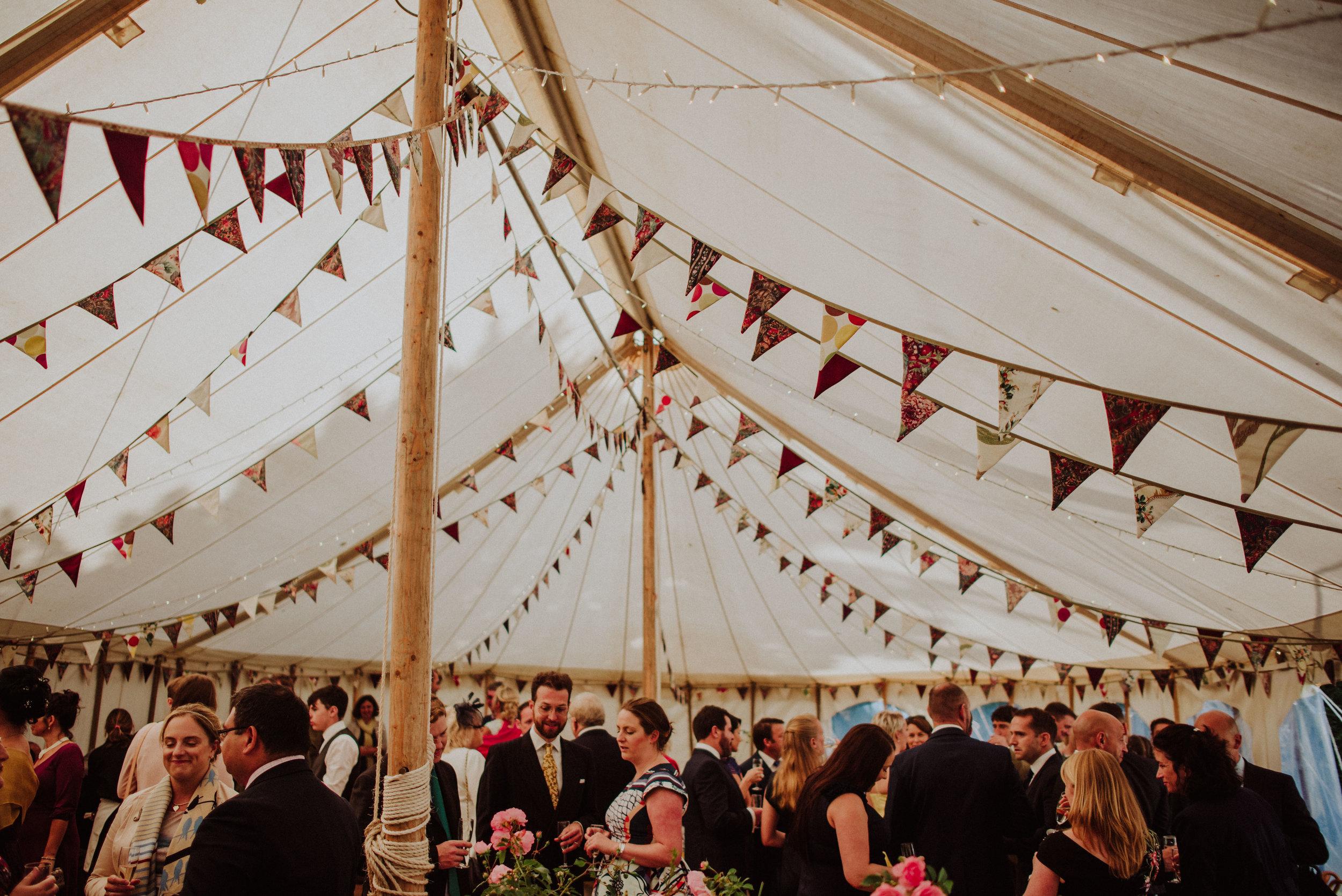 port-eliot-wedding-photographer-40.jpg