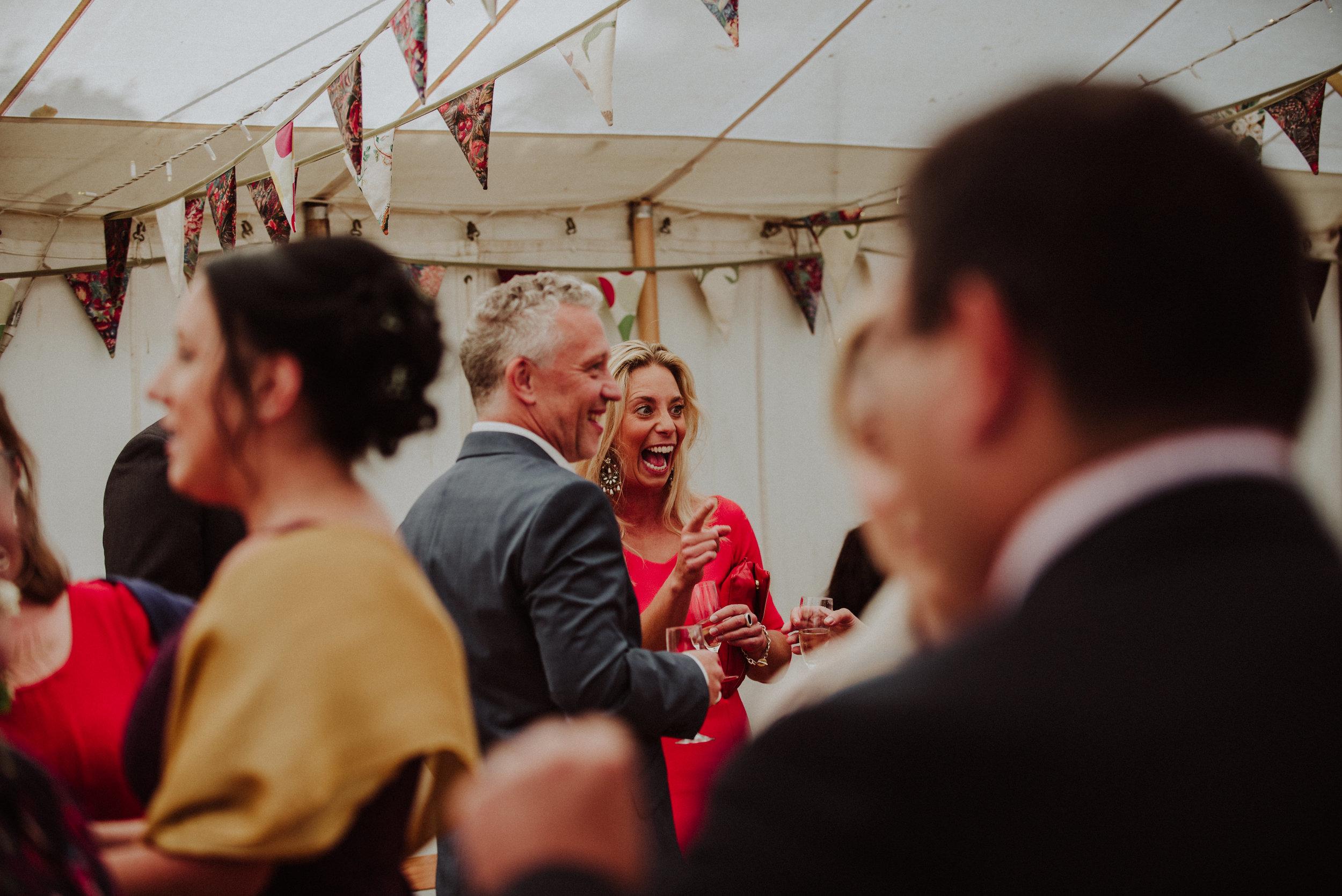 port-eliot-wedding-photographer-42.jpg