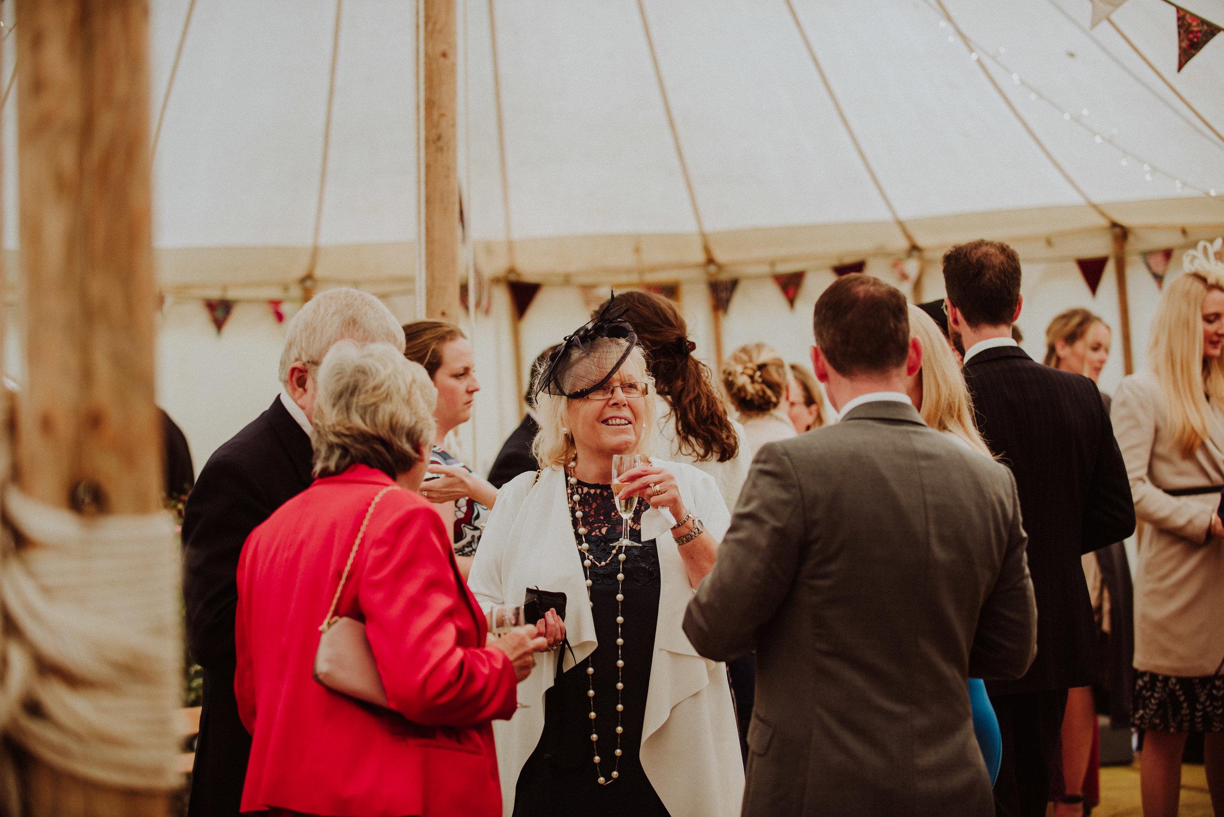 port-eliot-wedding-photographer-44.jpg