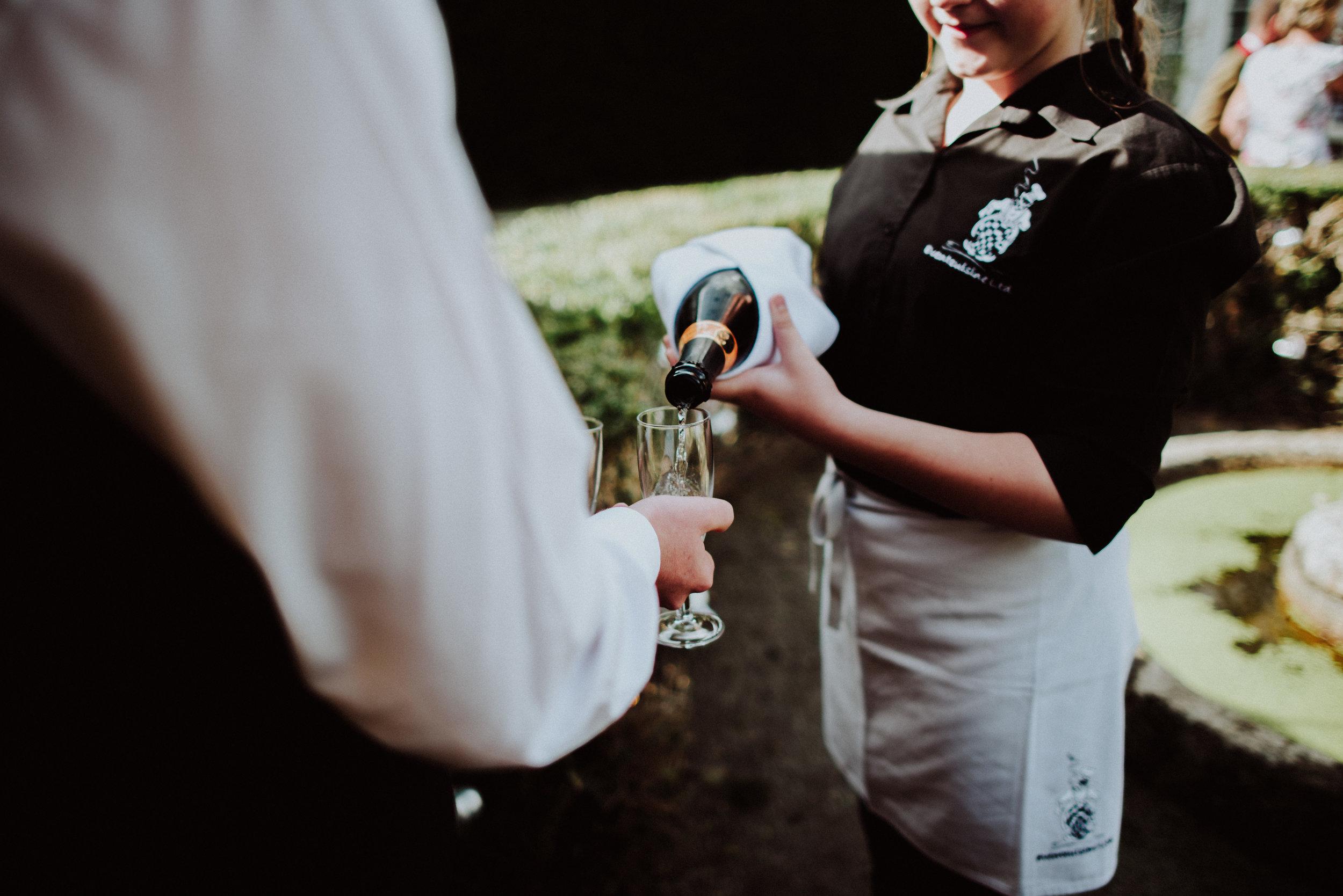 port-eliot-wedding-photographer-43.jpg