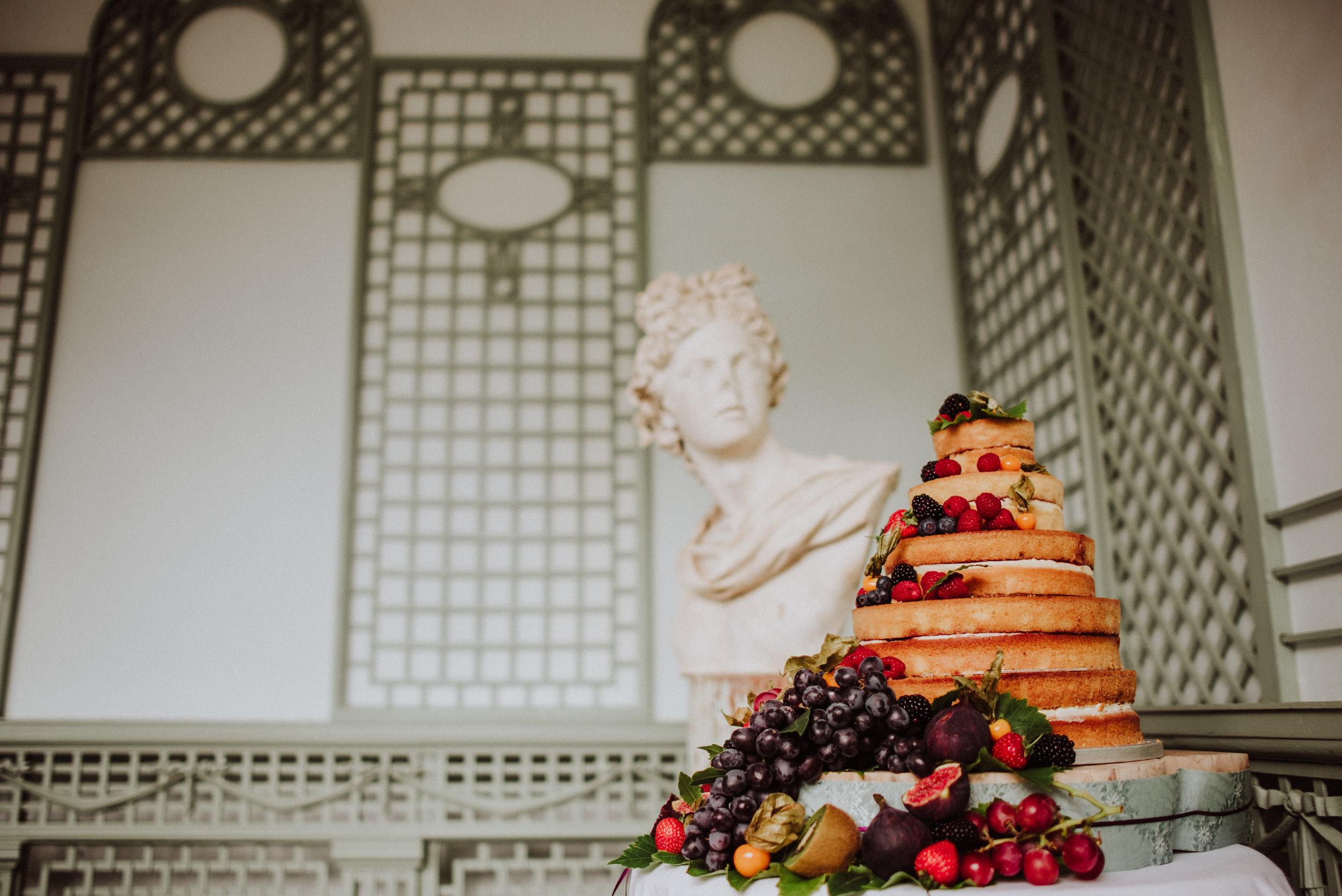 port-eliot-wedding-photographer-49.jpg