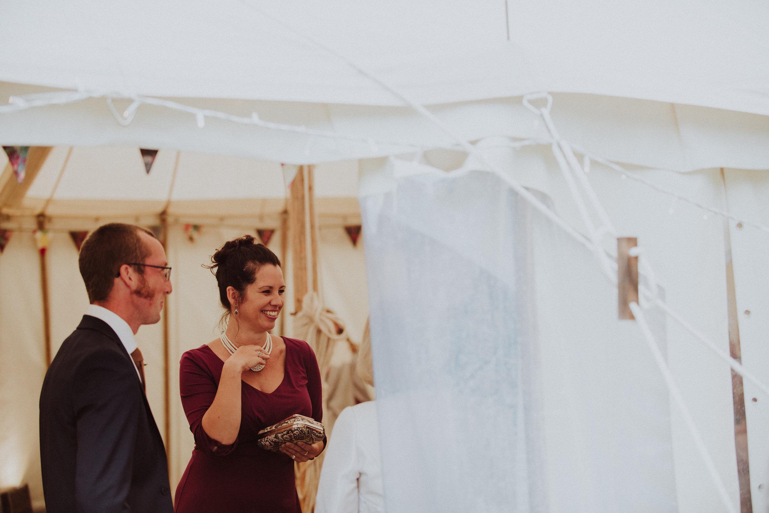 port-eliot-wedding-photographer-50.jpg