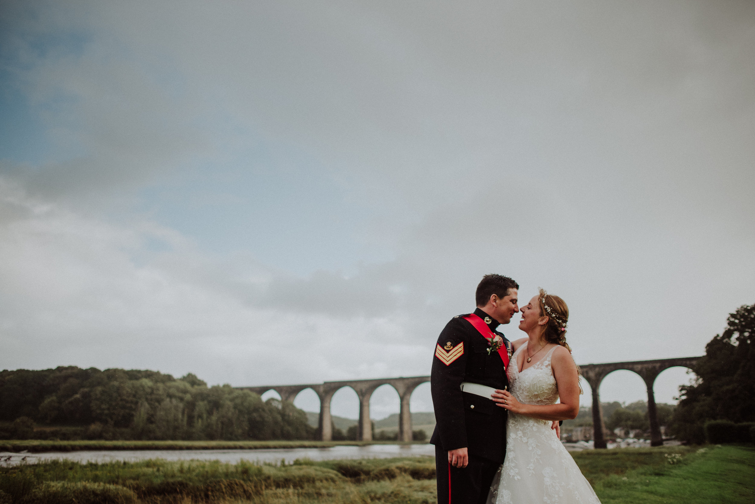 port-eliot-wedding-photographer-53.jpg
