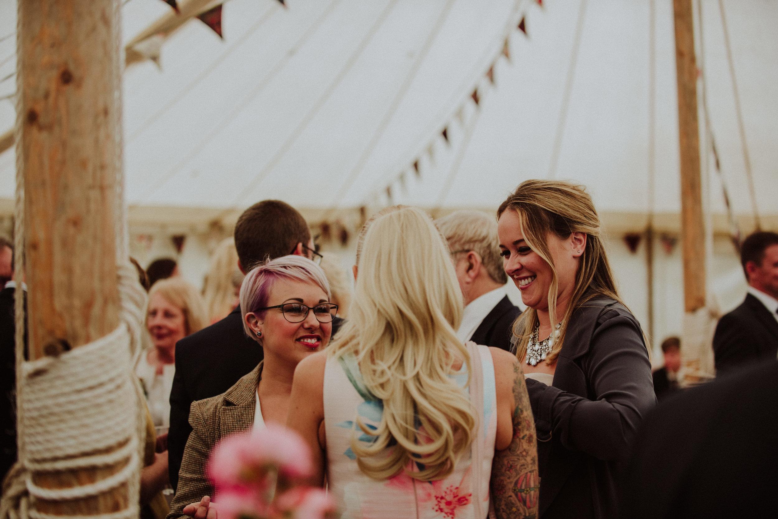 port-eliot-wedding-photographer-60.jpg